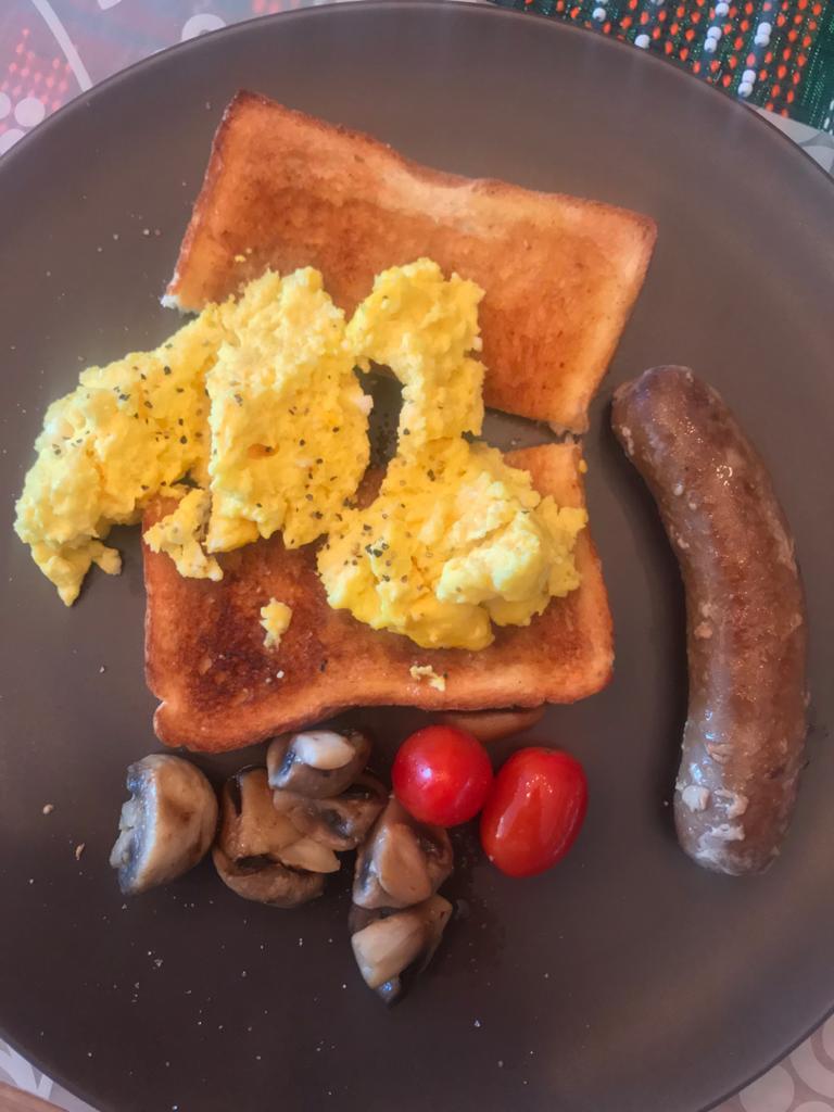 Breakfast-breaky-jpeg