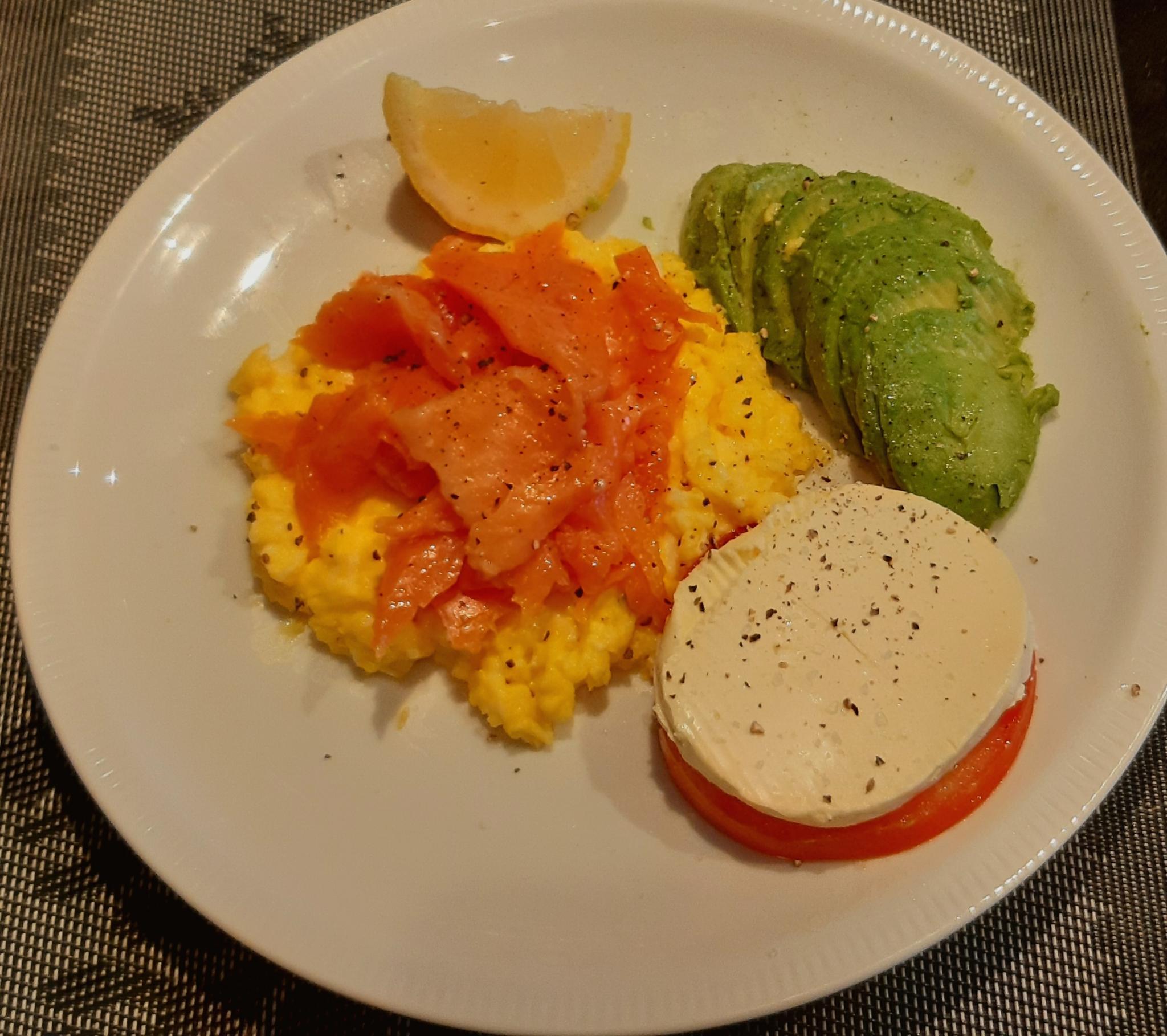 Breakfast-20200113_090612-jpg