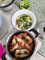 Dinner-img_20200116_164850-jpg