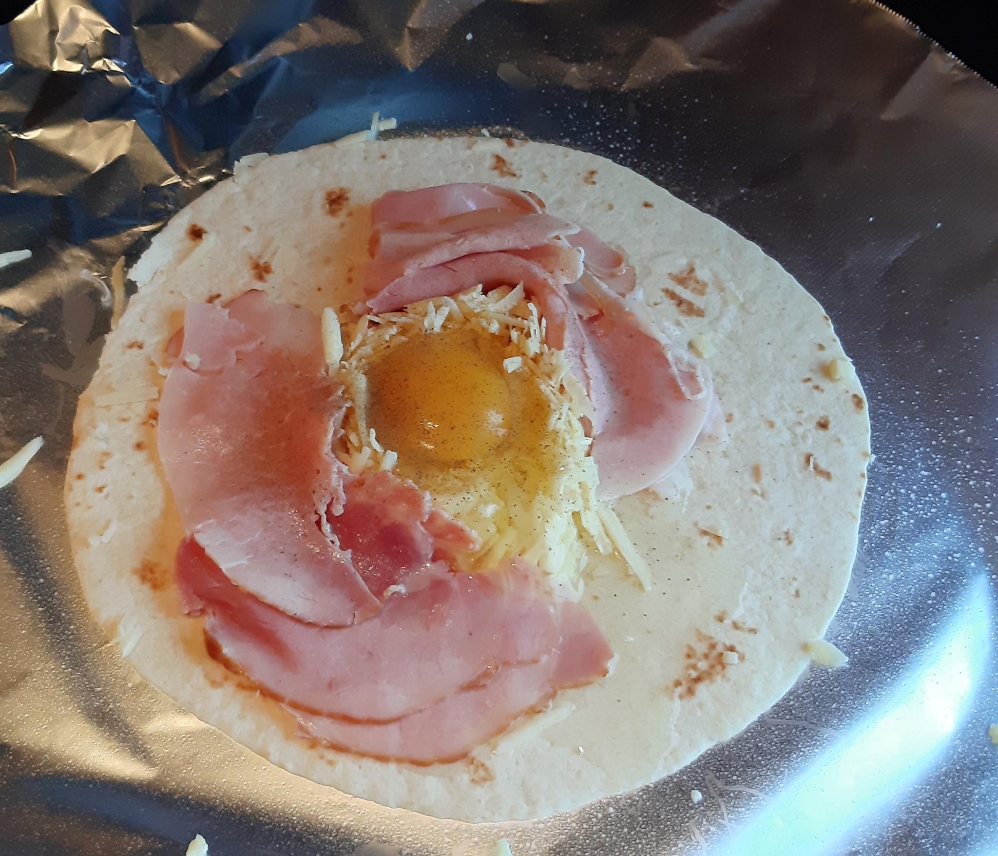 Breakfast-20200117_103117-jpg