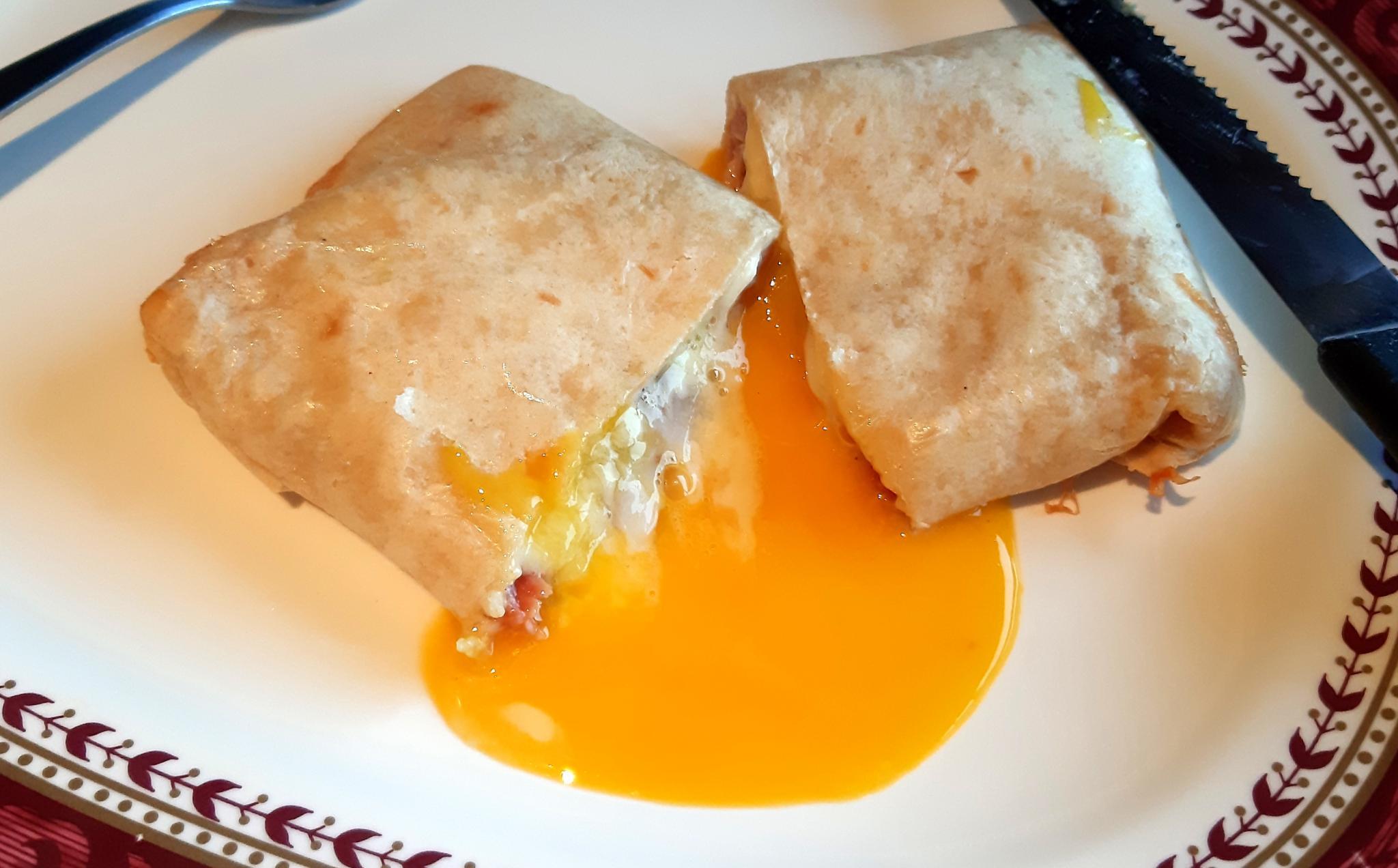 Breakfast-20200117_105227-jpg