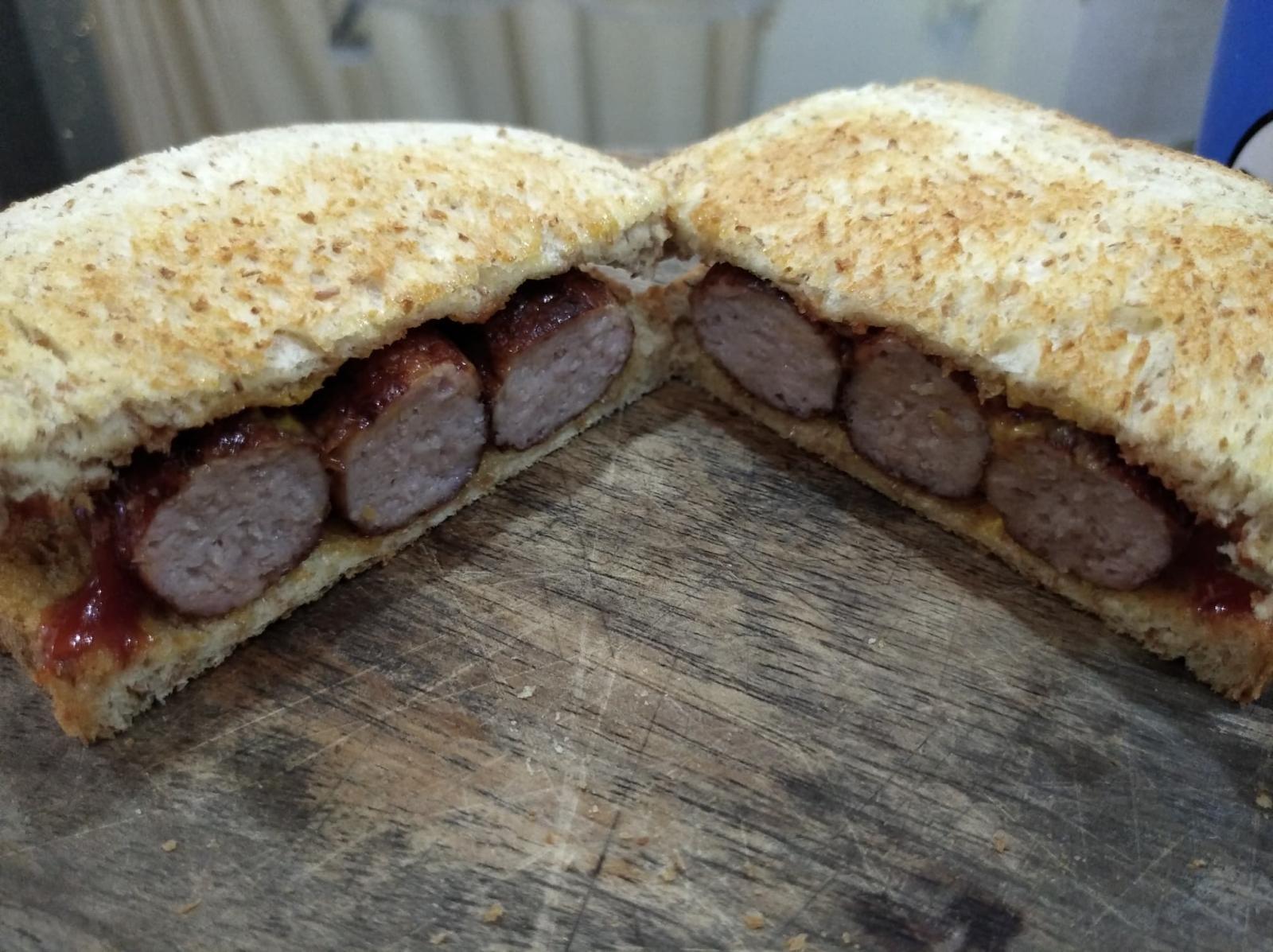 Manwiches-420-jpg
