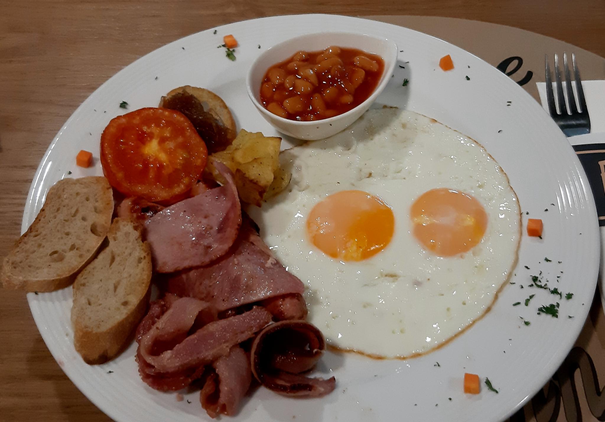 Breakfast-20200211_100749-jpg
