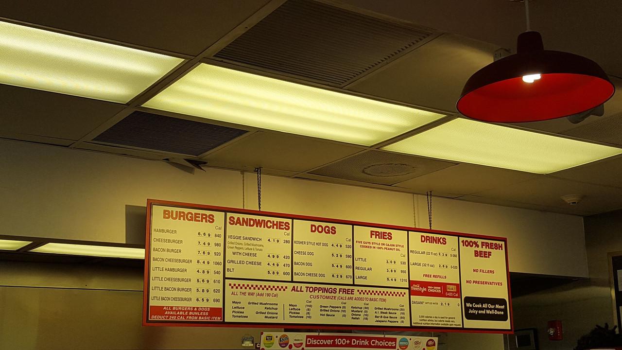 Dinner-menu-jpg