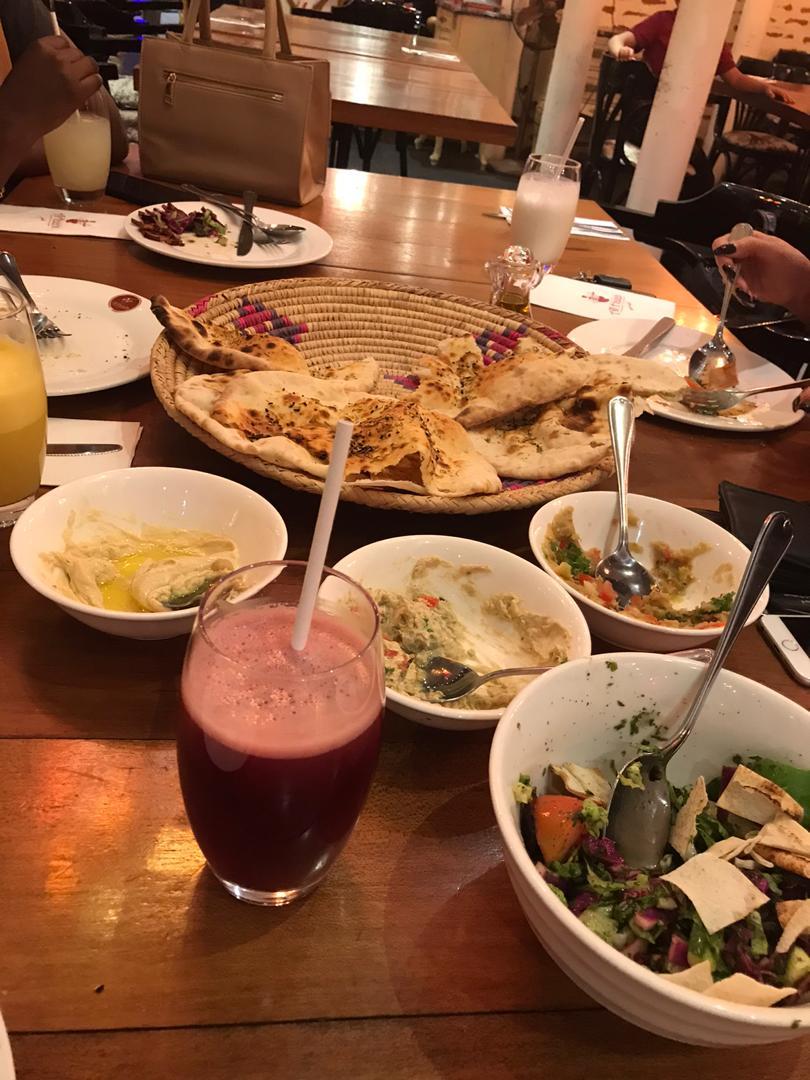 Dinner-whatsapp-image-2020-02-24-00-a