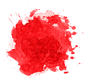 Manwiches-8-red-watercolor-blob-7-png
