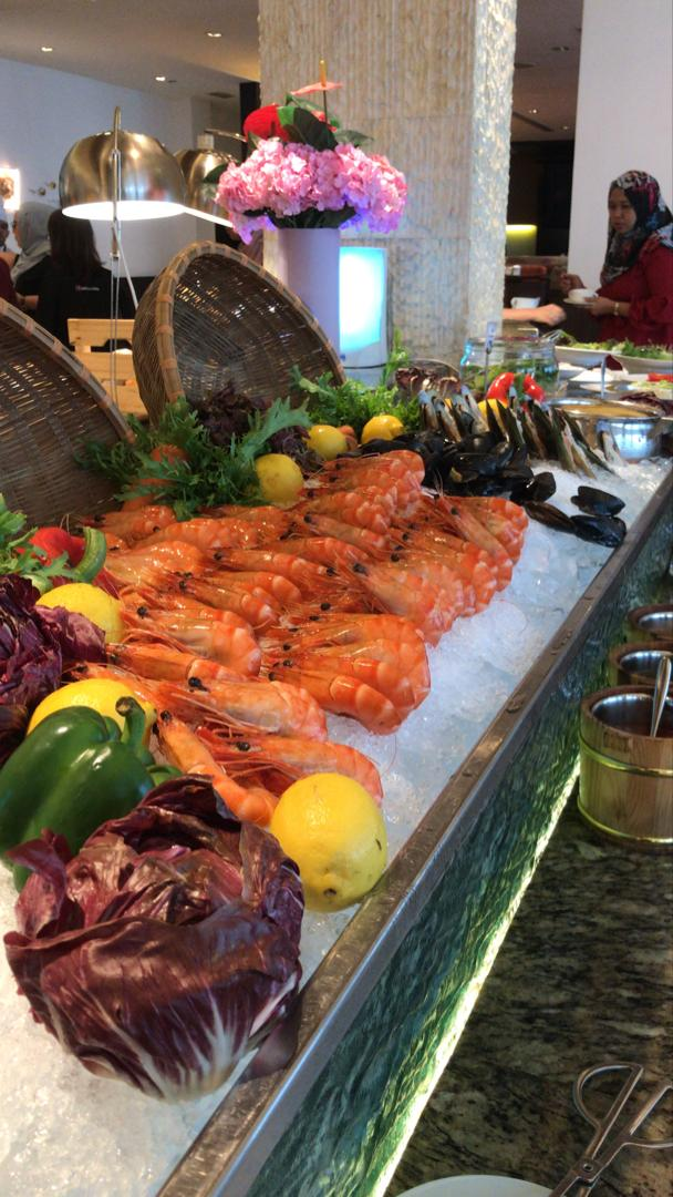 Lunch ... the second course-whatsapp-image-2020-03-02-12-a