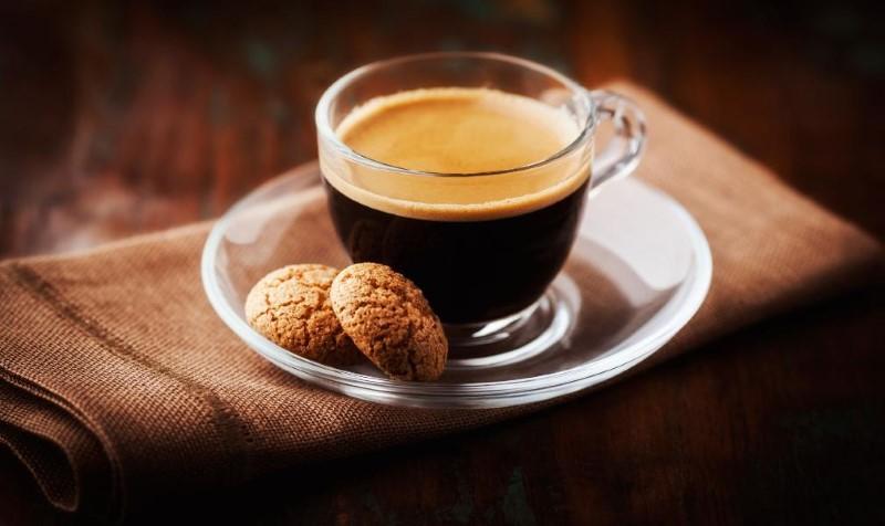 Breakfast-espresso1-jpg