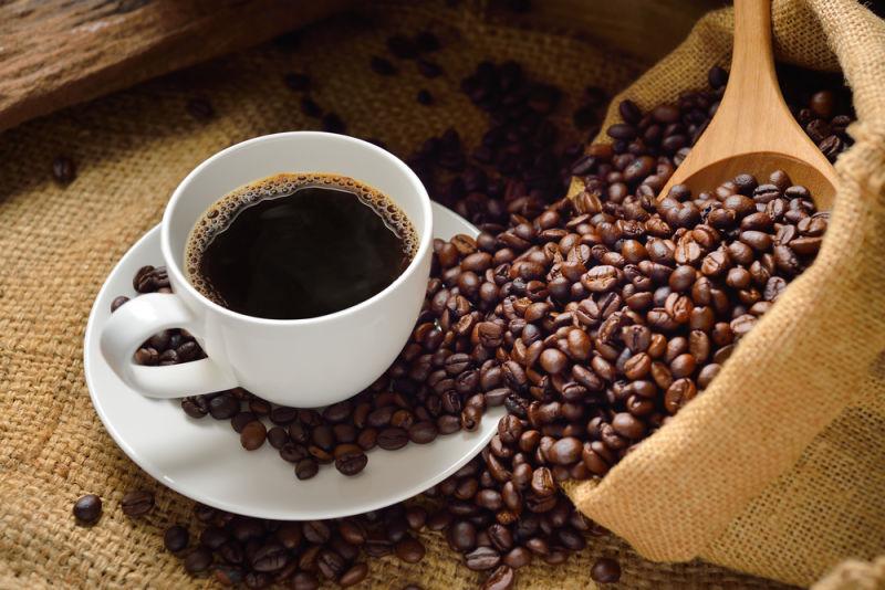 Breakfast-black-coffee-jpg