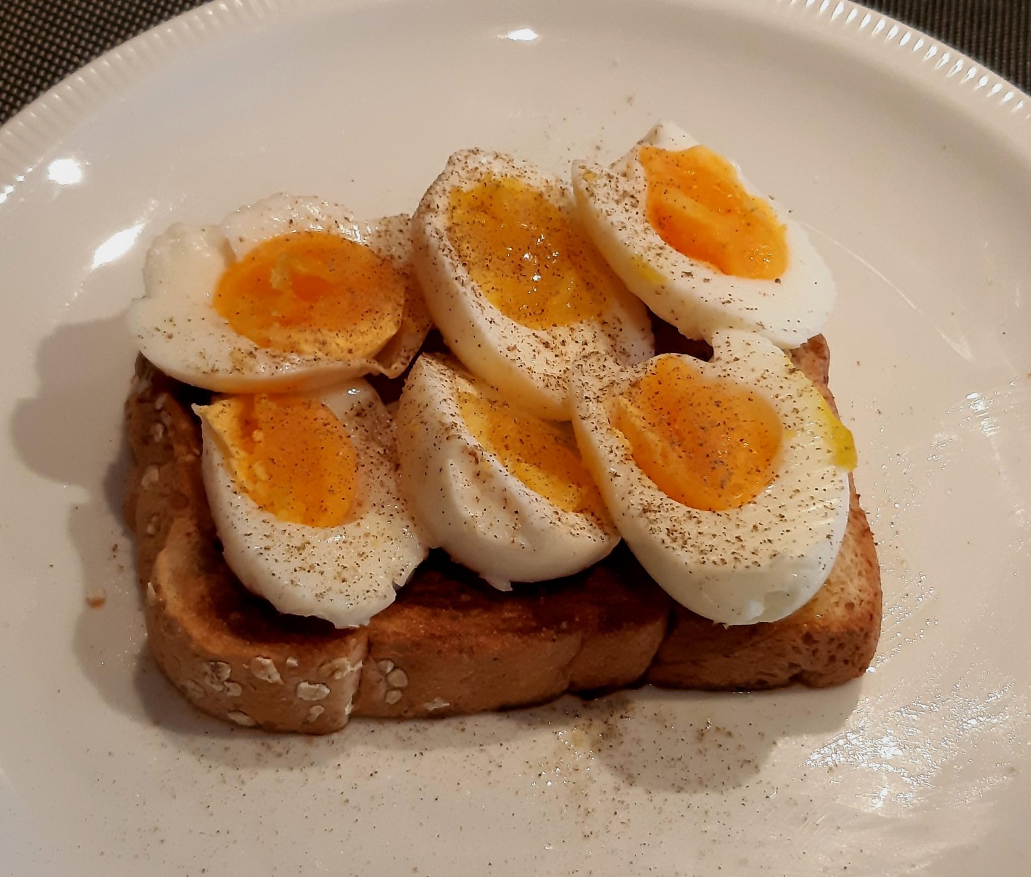 Breakfast-20200311_075319-jpg