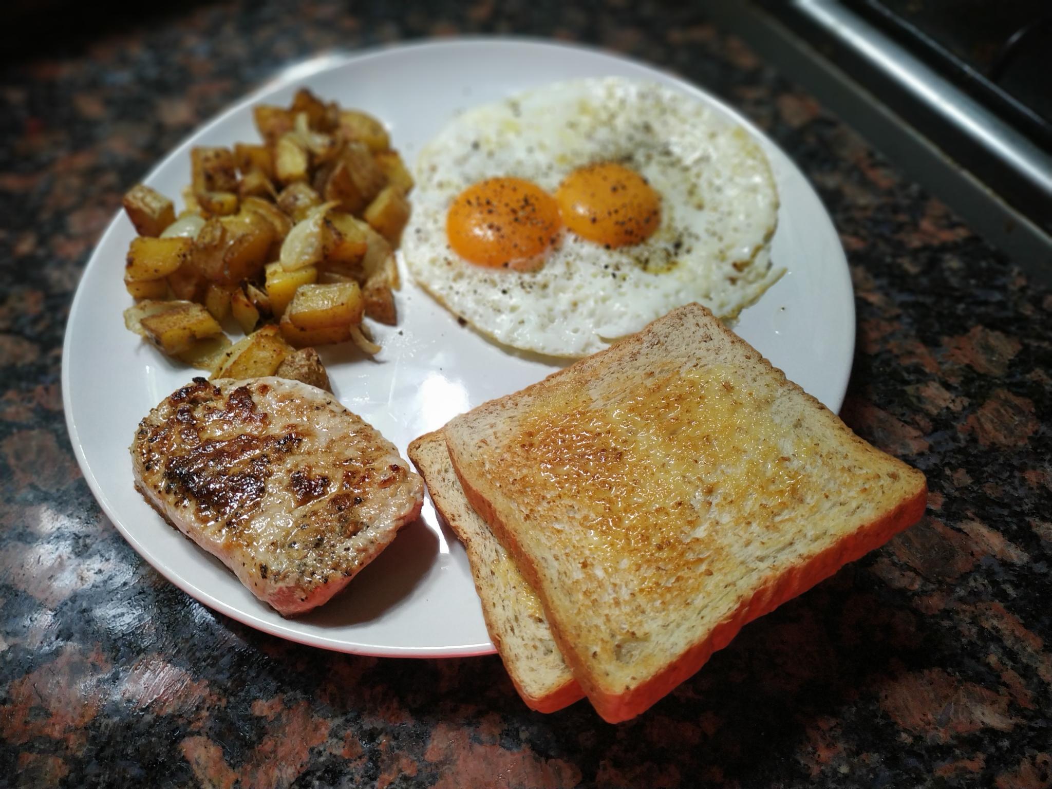Breakfast-img_20191020_094640-jpg