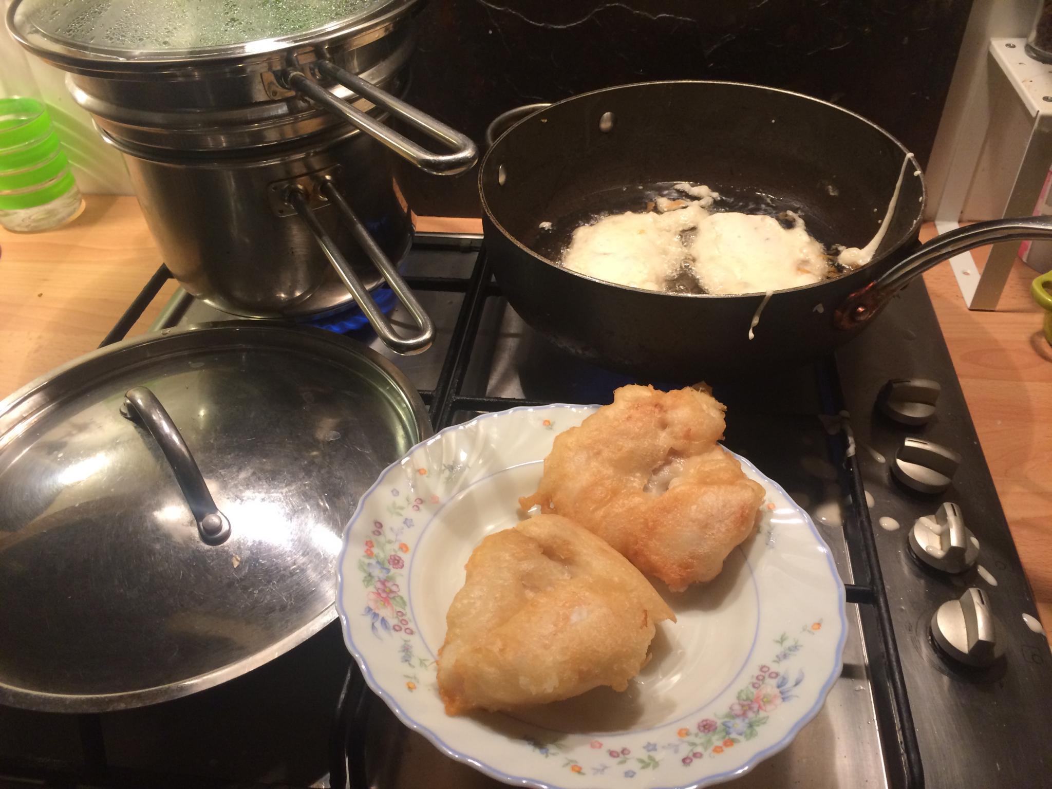 Dinner-image2-jpg