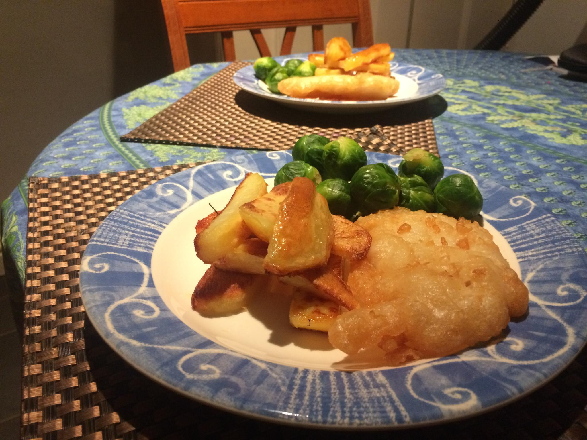 Dinner-image0-jpg