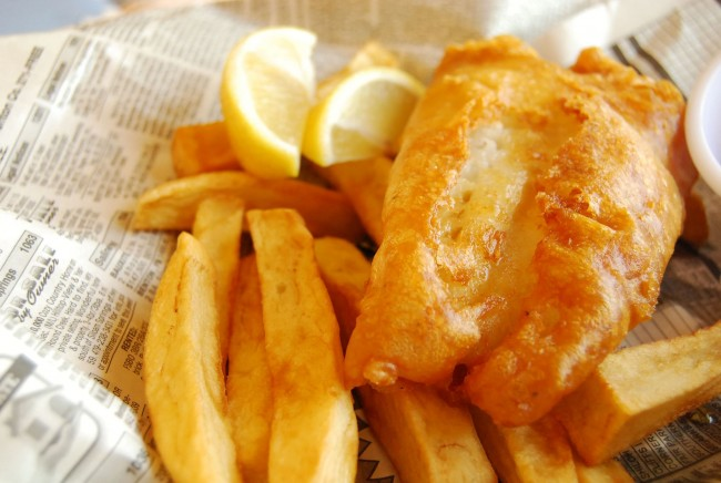 Drunk food-modern_fish_and_chips_8368723726-650x436-jpg
