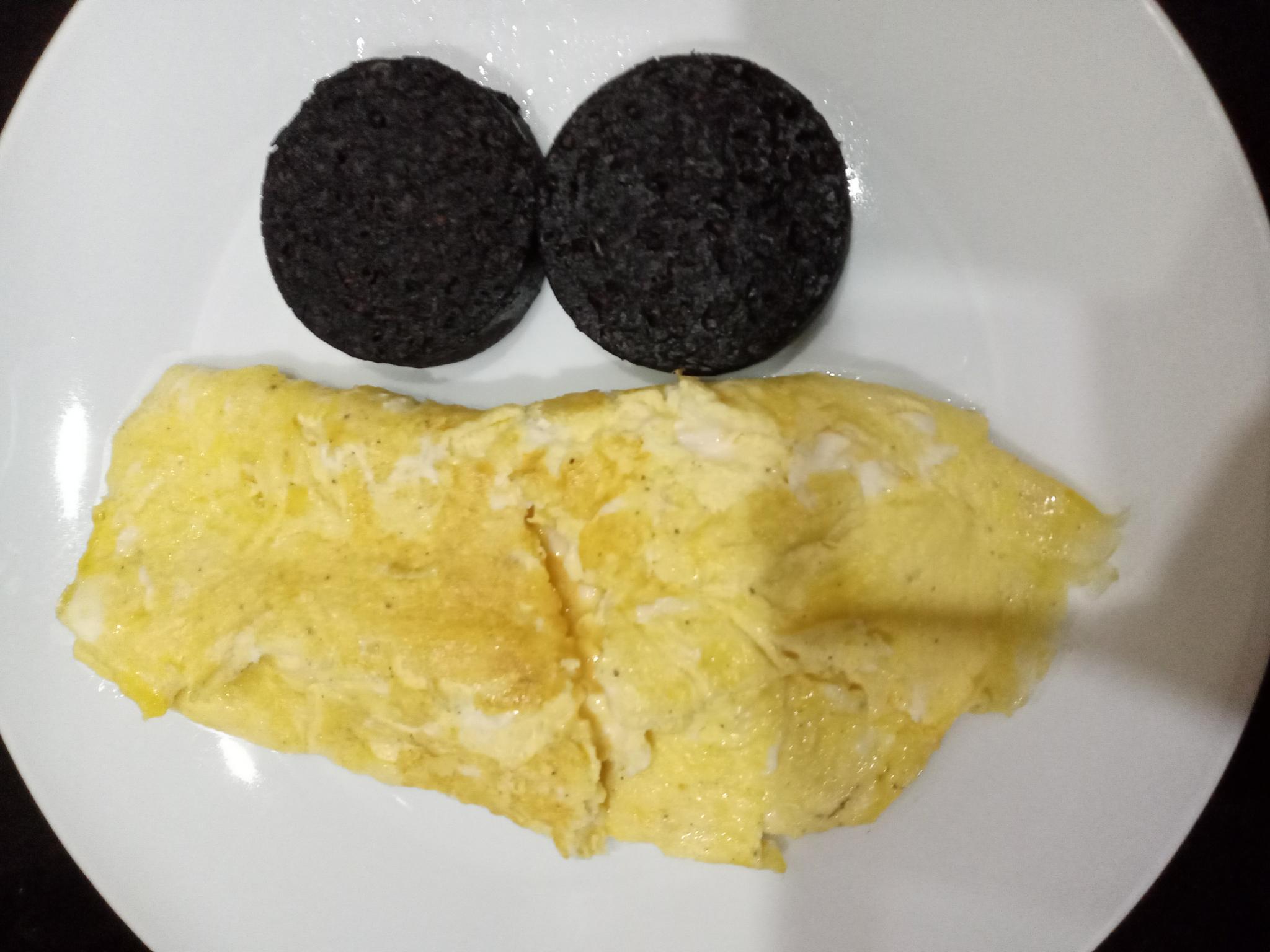 Breakfast-20200315_075333-jpg