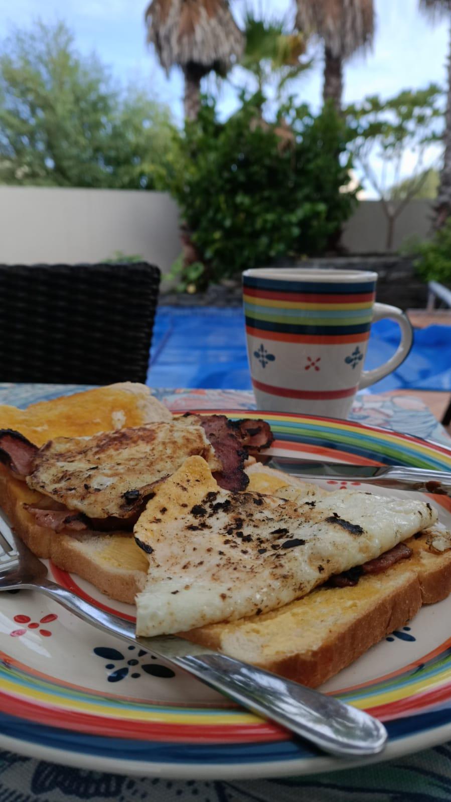 Breakfast-whatsapp-image-2020-03-21-09-a