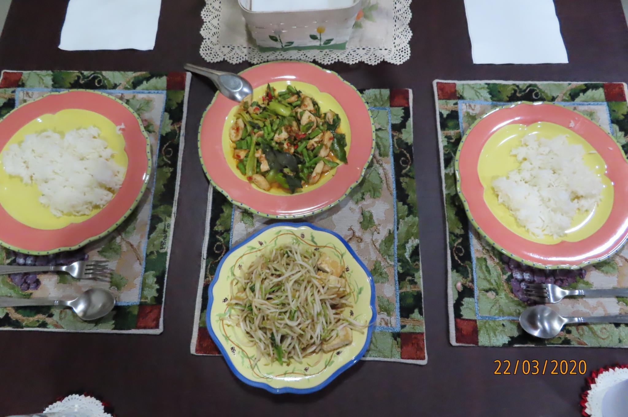 Dinner-img_5326-jpg
