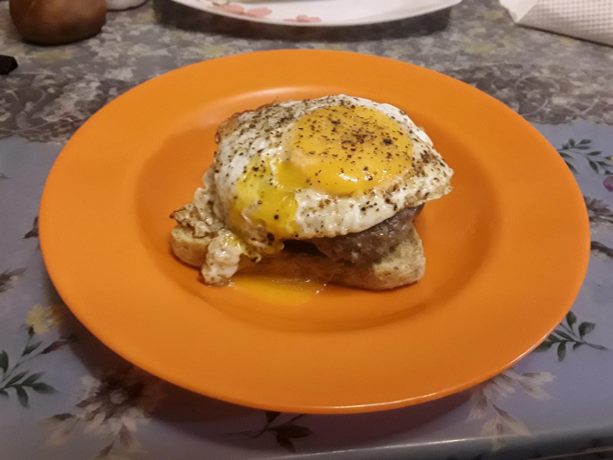 Breakfast-20200331_080802-jpg