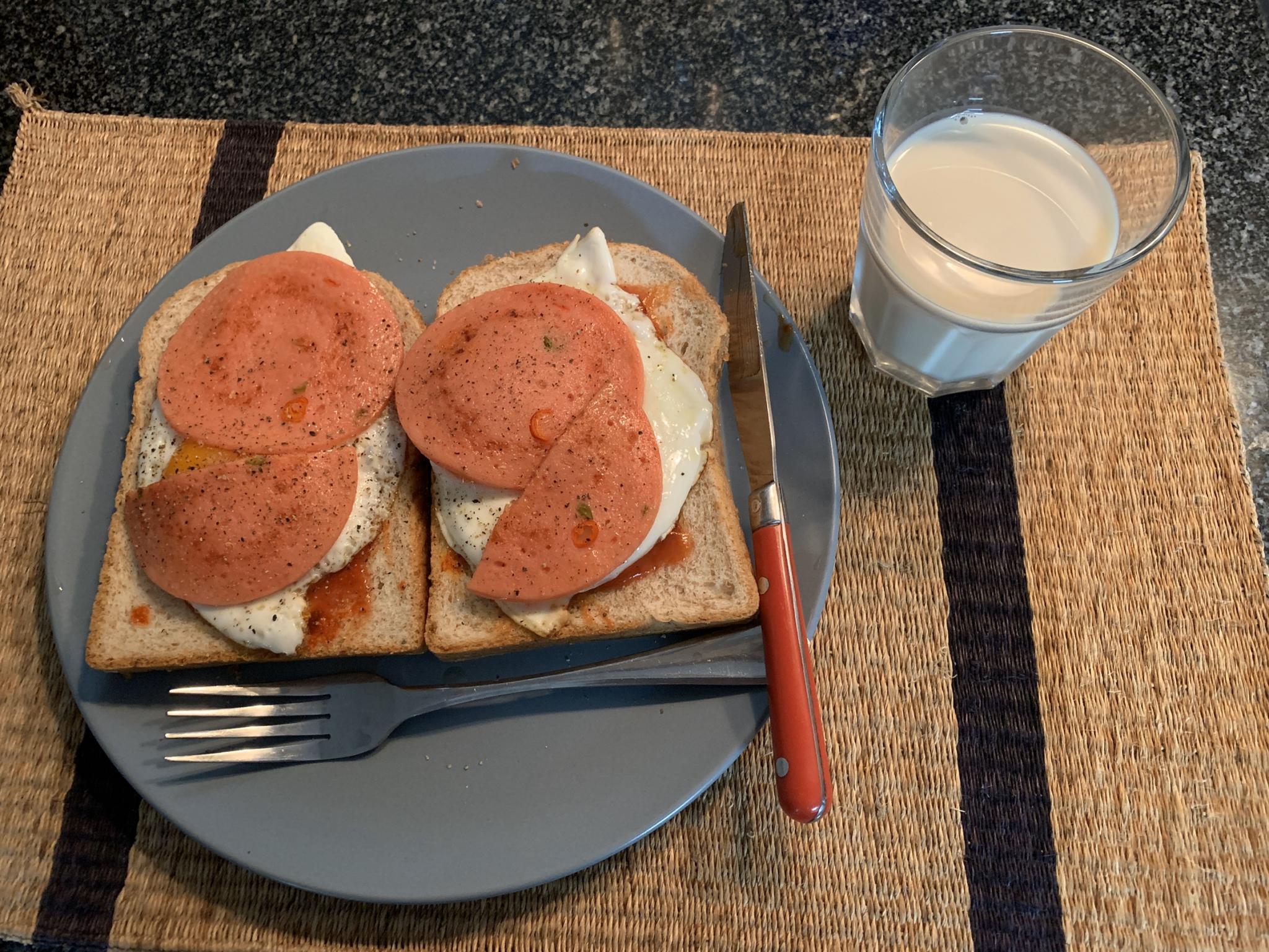 Breakfast-s__15163394-jpg