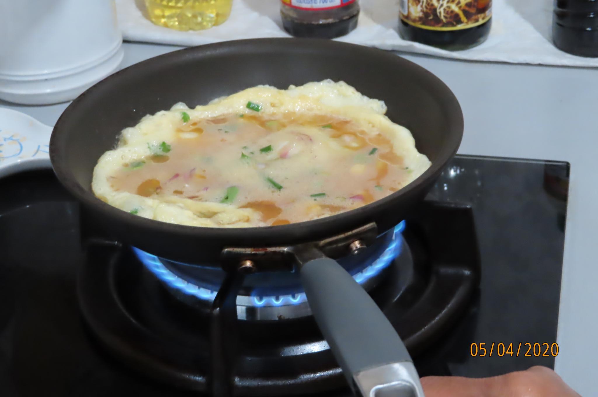 Dinner-img_5491-jpg