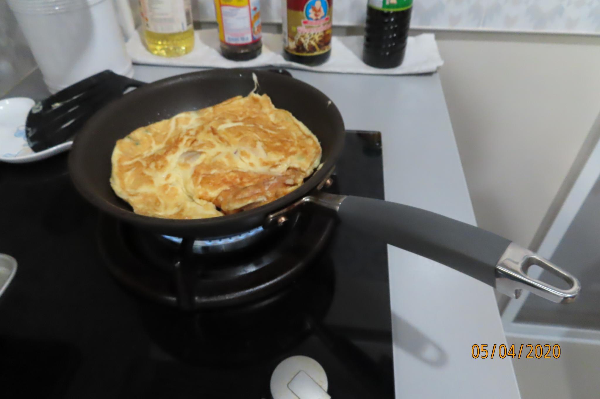 Dinner-img_5494-jpg