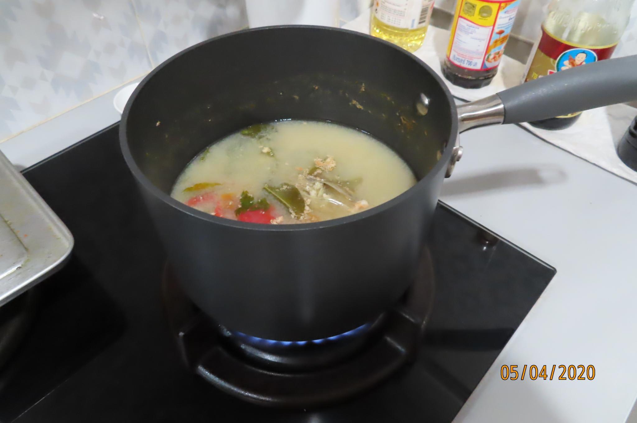 Dinner-img_5496-jpg