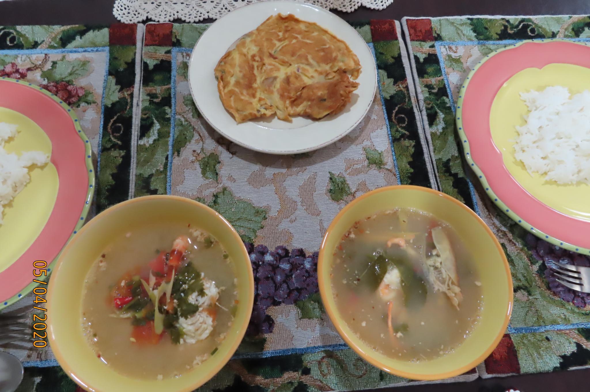 Dinner-img_5501-jpg