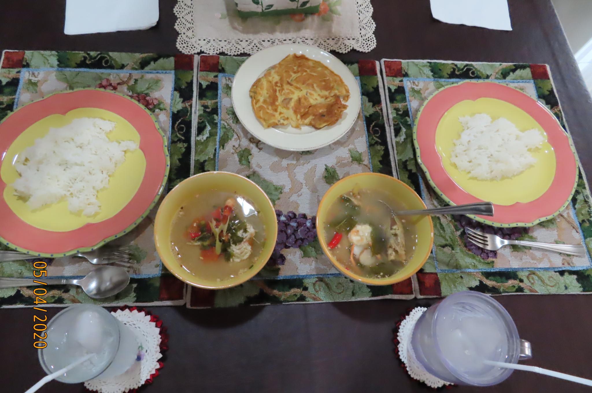 Dinner-img_5502-jpg