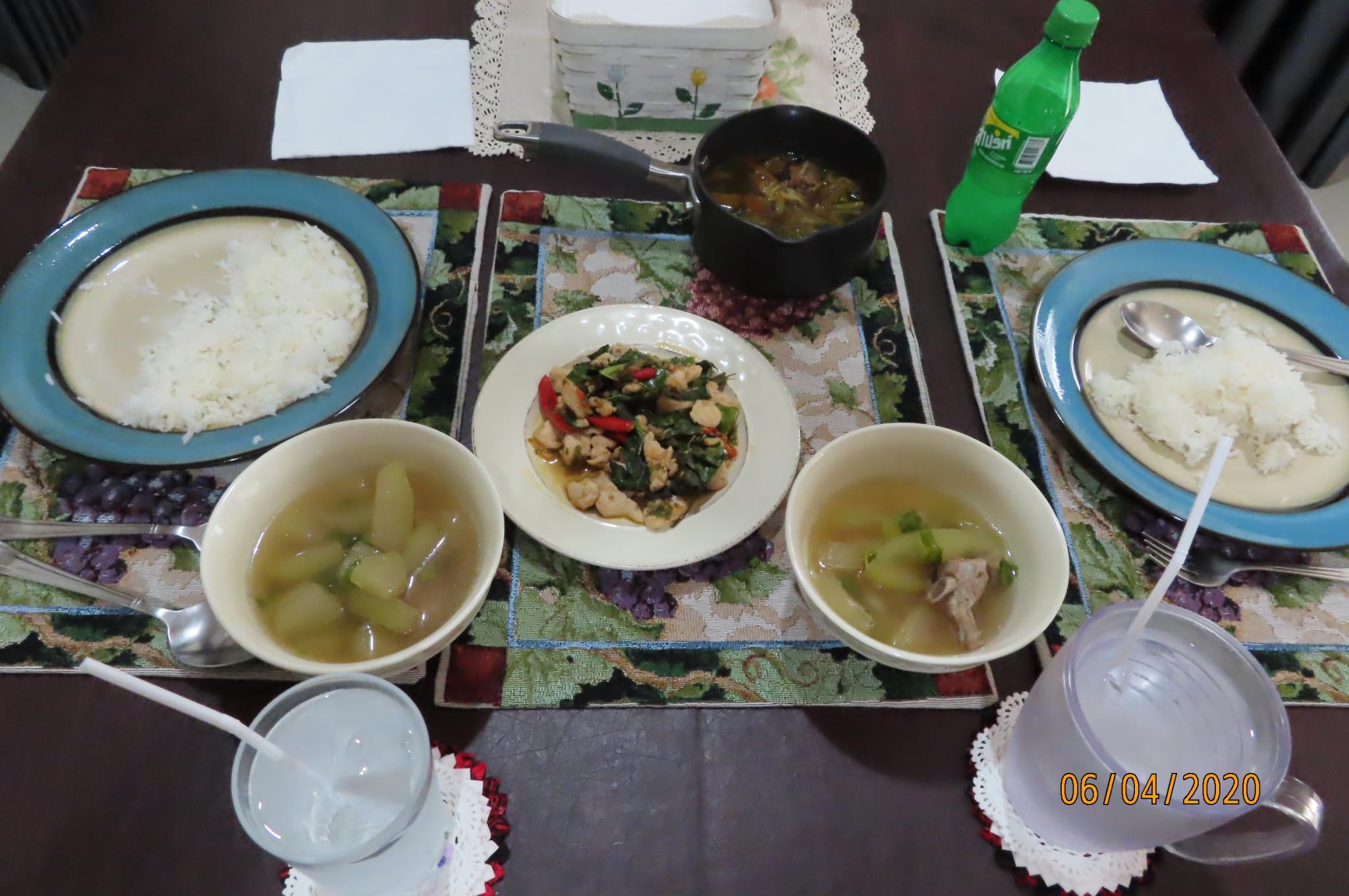 Dinner-img_5520-jpg