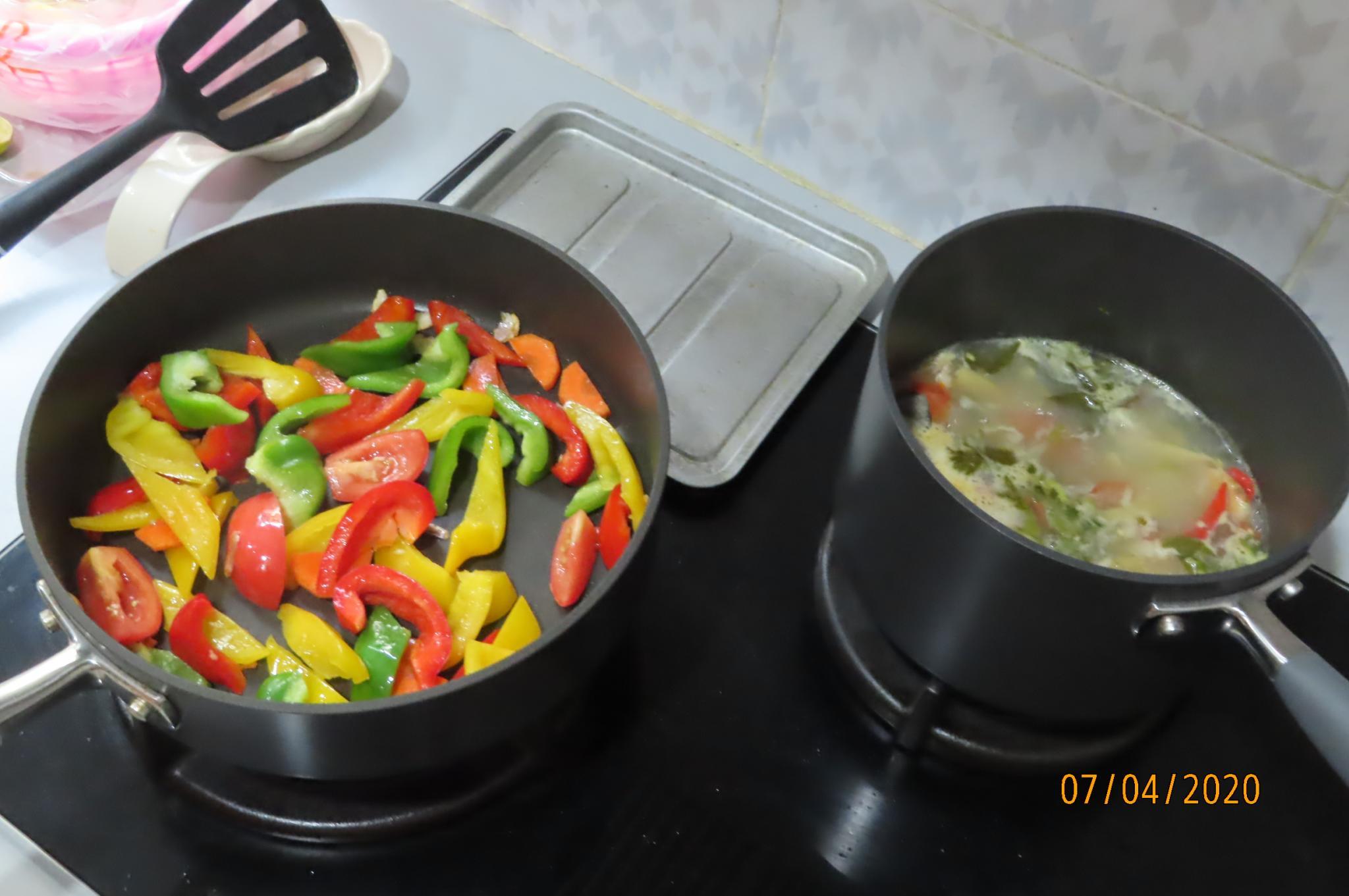 Dinner-img_5543-jpg