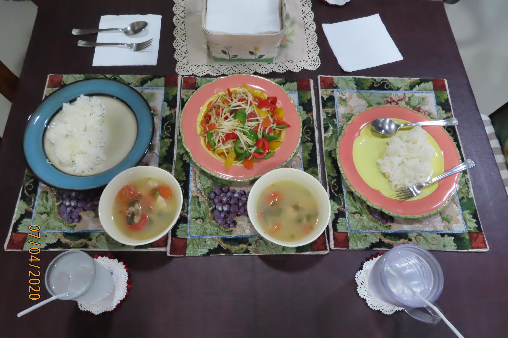 Dinner-img_5550-jpg