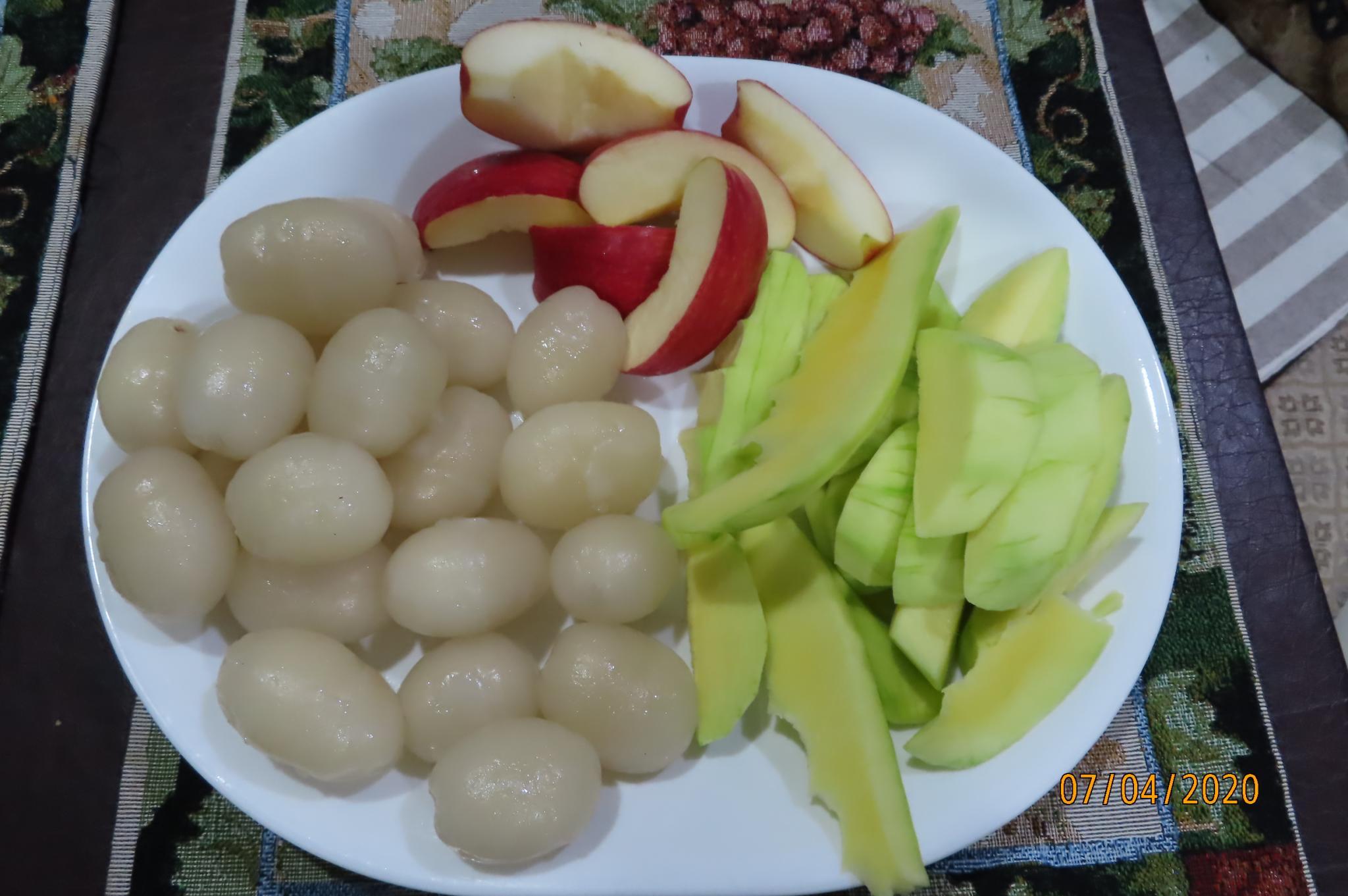 Dinner-img_5551-jpg