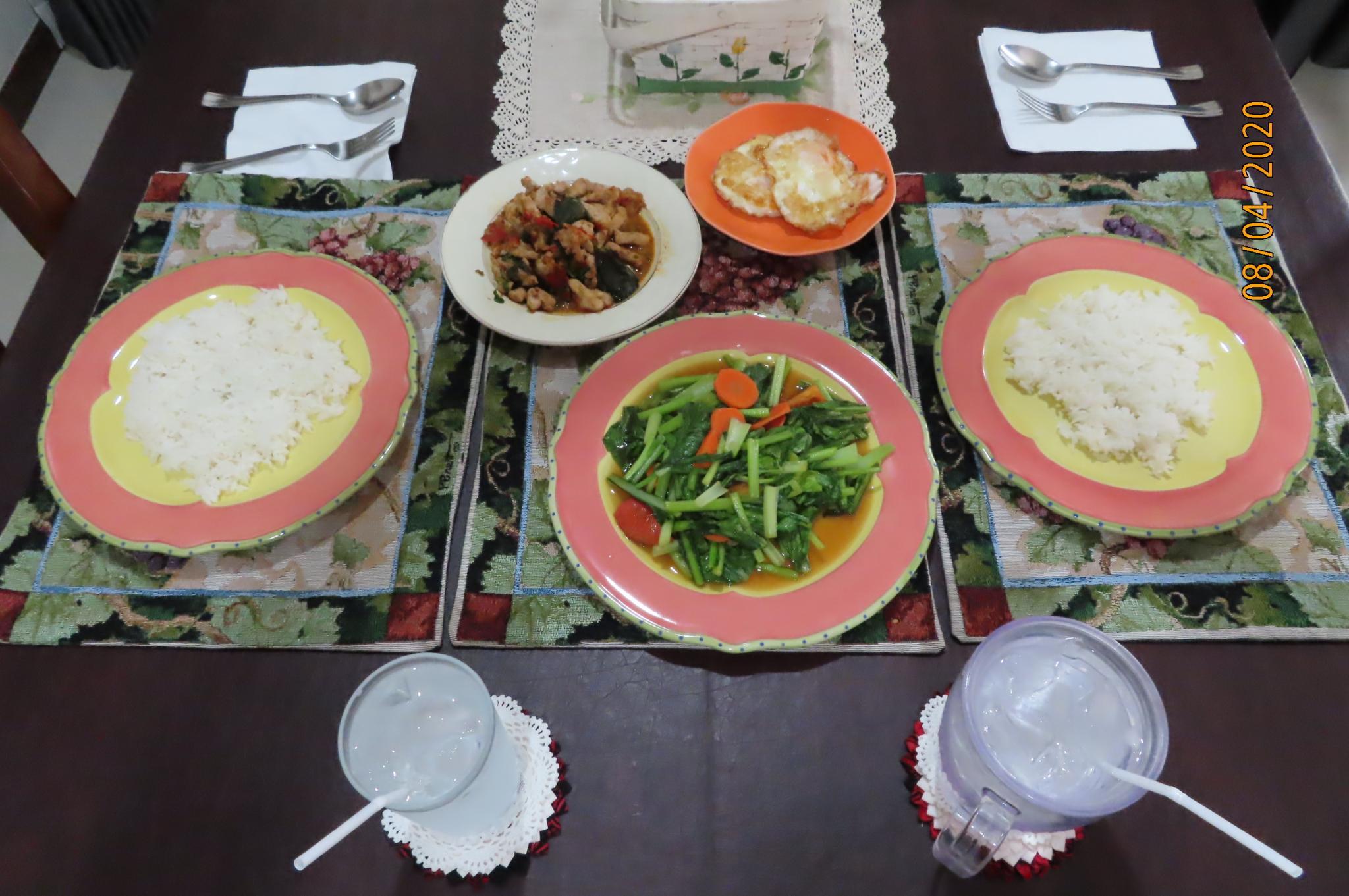 Dinner-img_5586-jpg