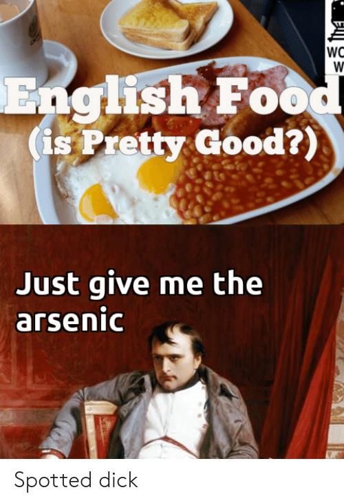 Manwiches-wc-w-english-food-pretty-good