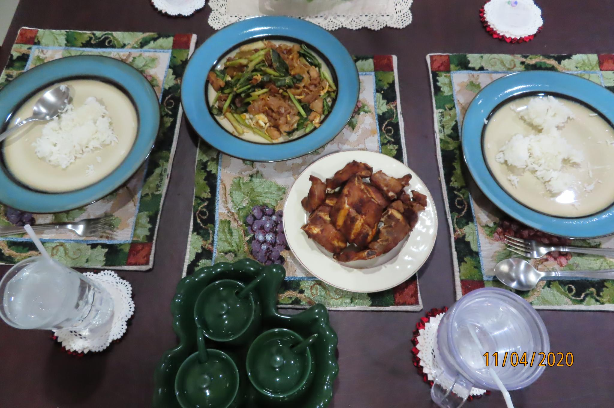 Dinner-img_5670-jpg