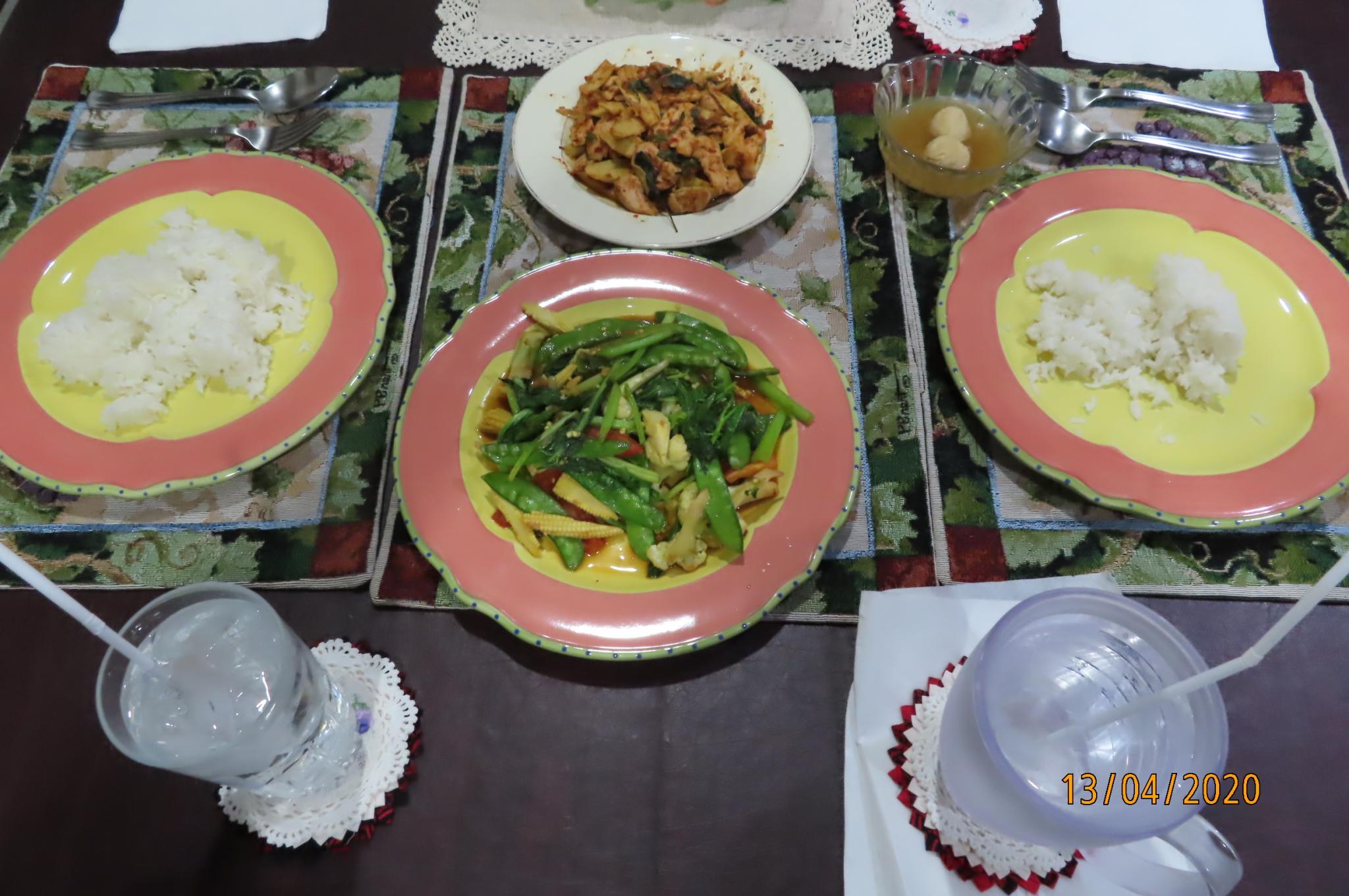 Dinner-img_5752-jpg