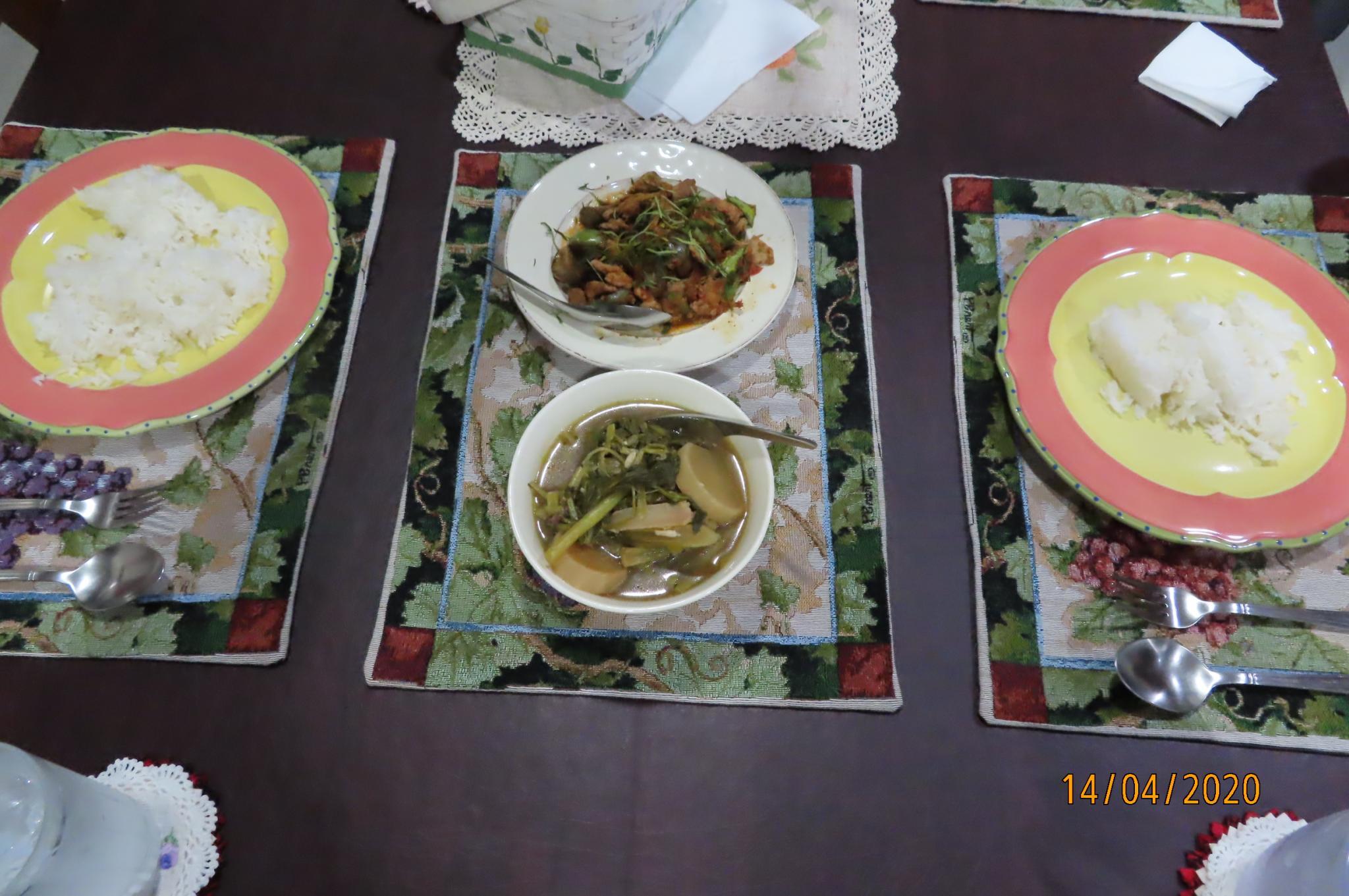 Dinner-img_5768-jpg