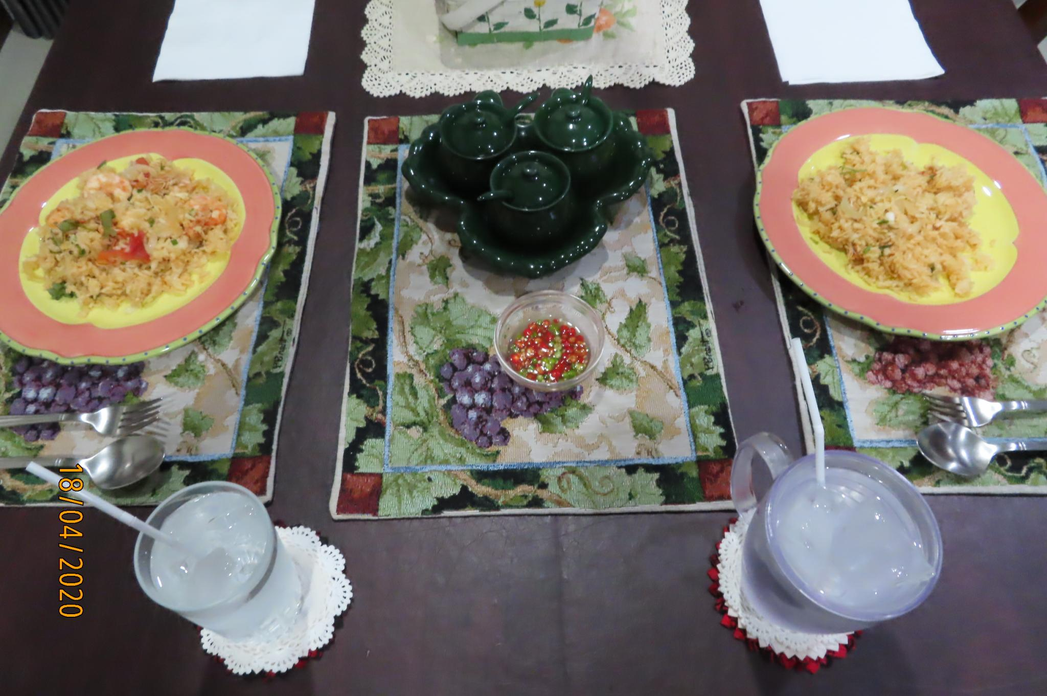 Dinner-img_5840-jpg