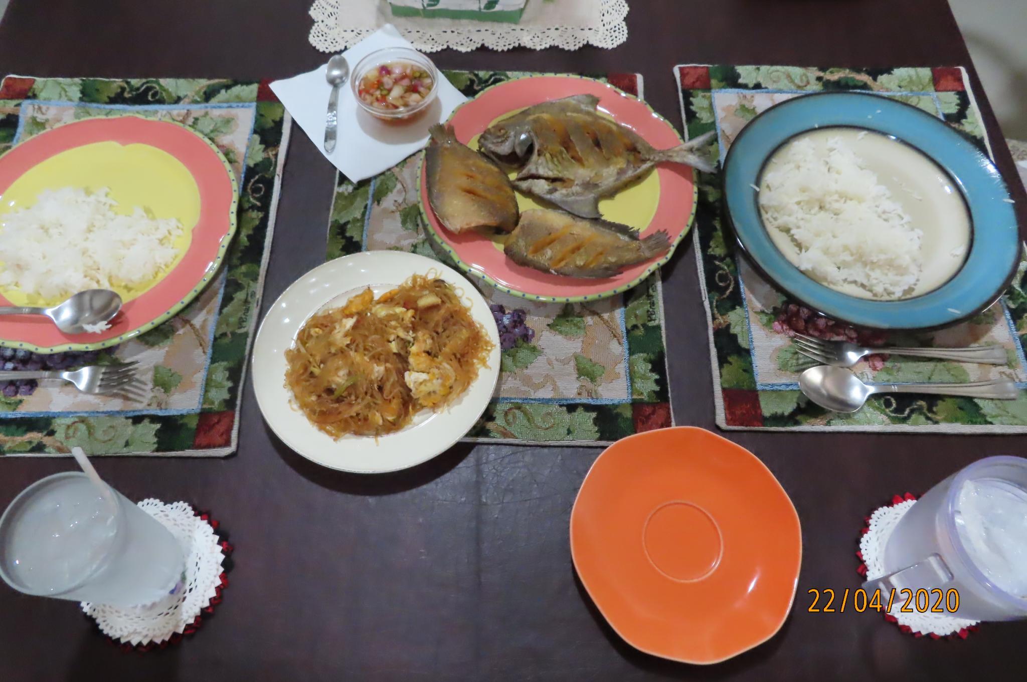 Dinner-img_5901-jpg