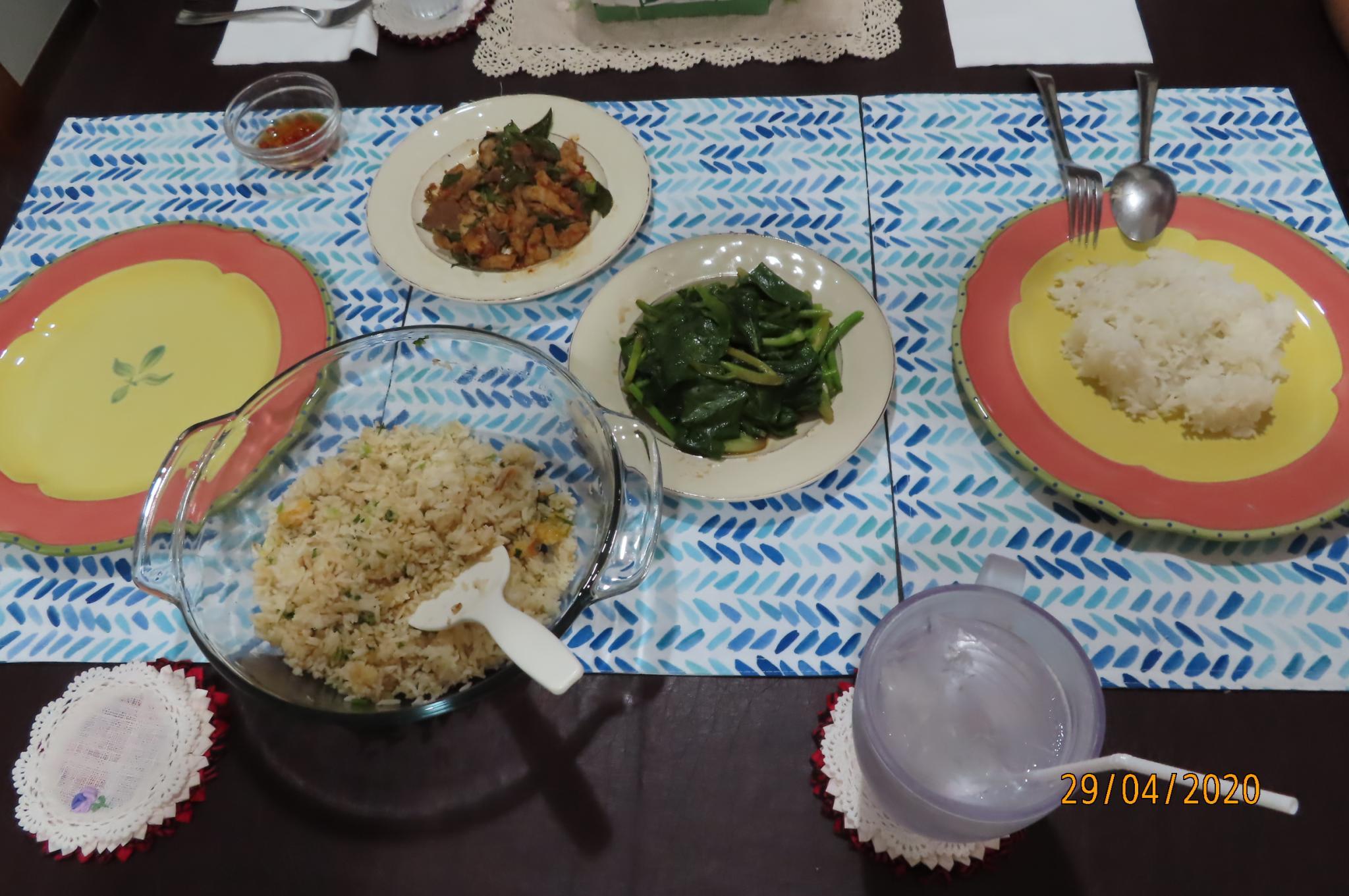 Dinner-img_6004-jpg