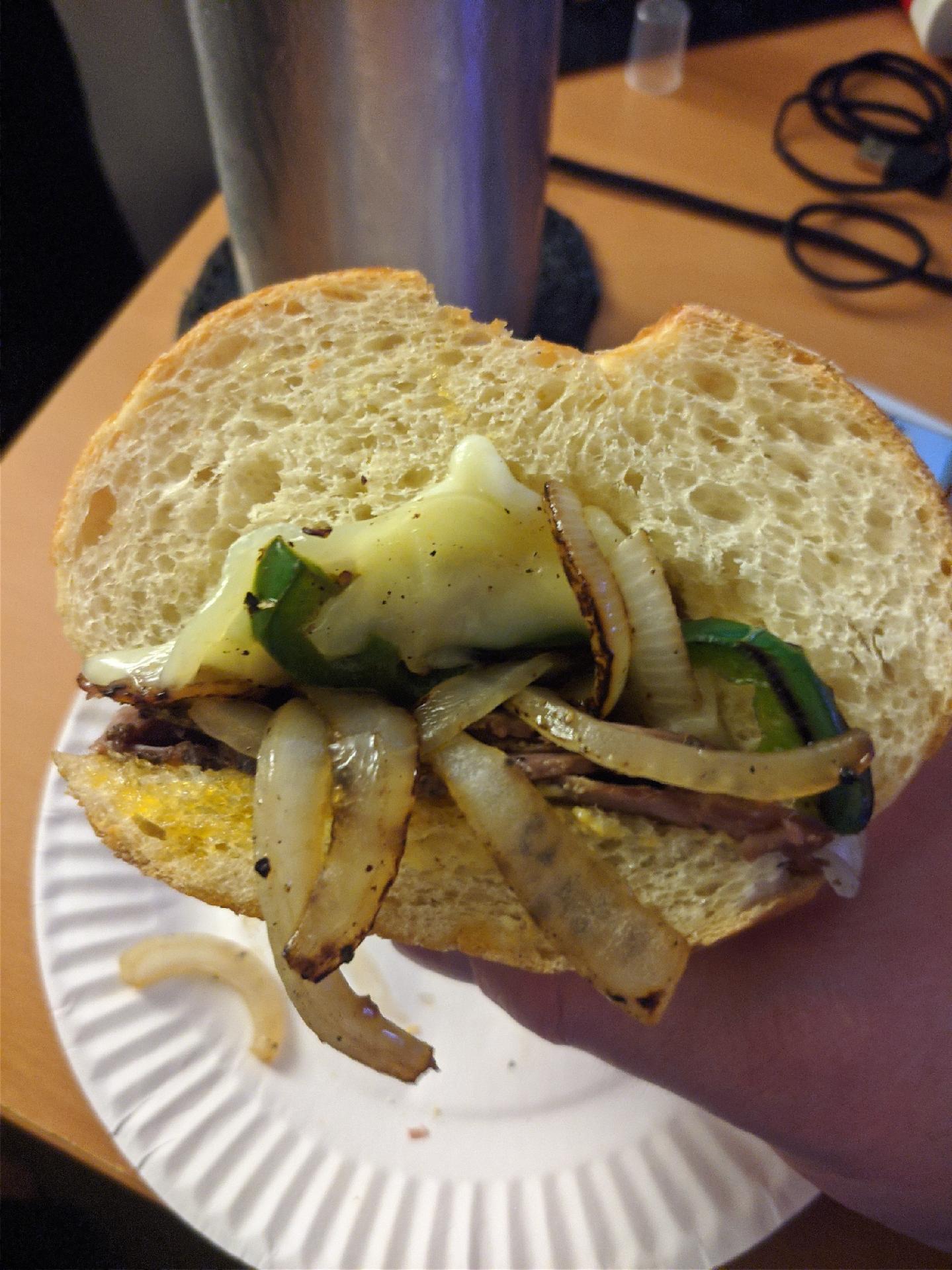 Manwiches-alxfwpw-jpg