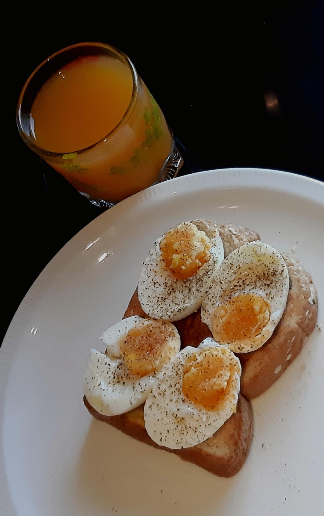 Breakfast-20200501_081532-jpg