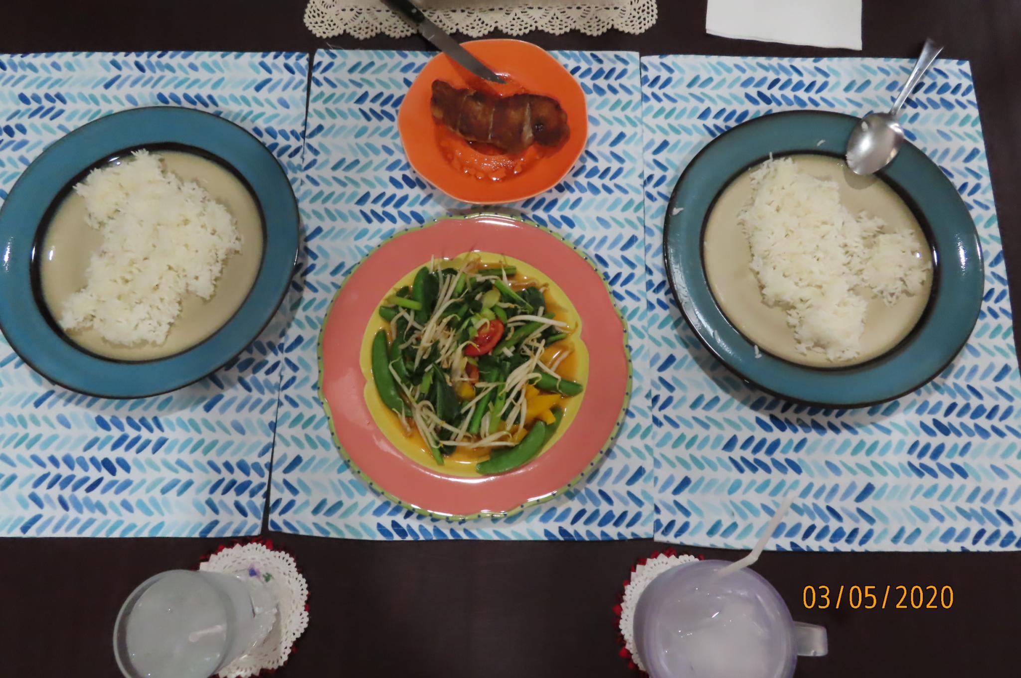 Dinner-img_6089-jpg
