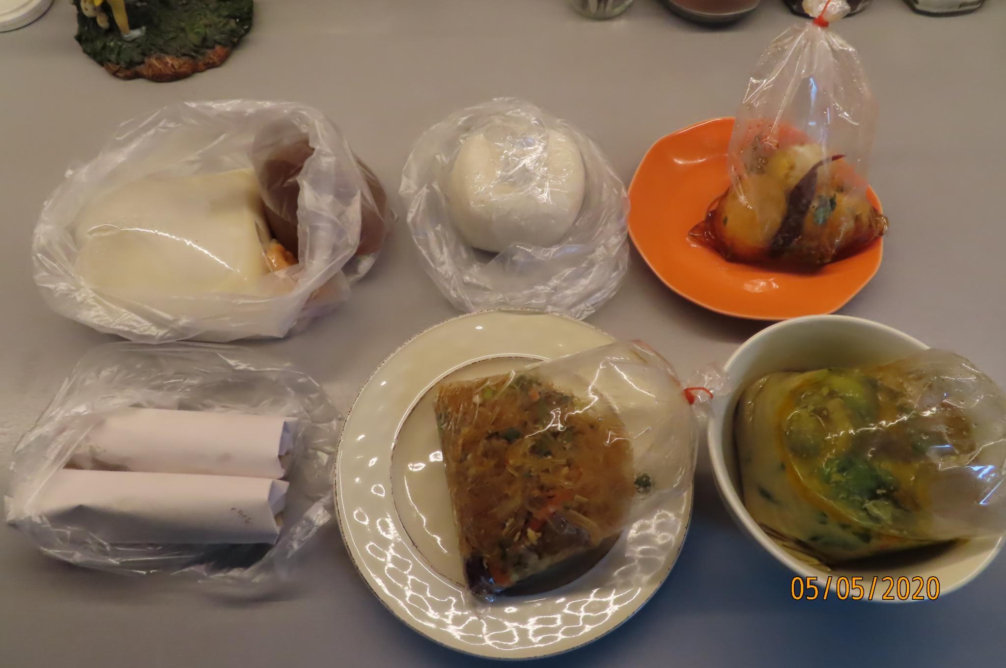 Dinner-img_6137-jpg