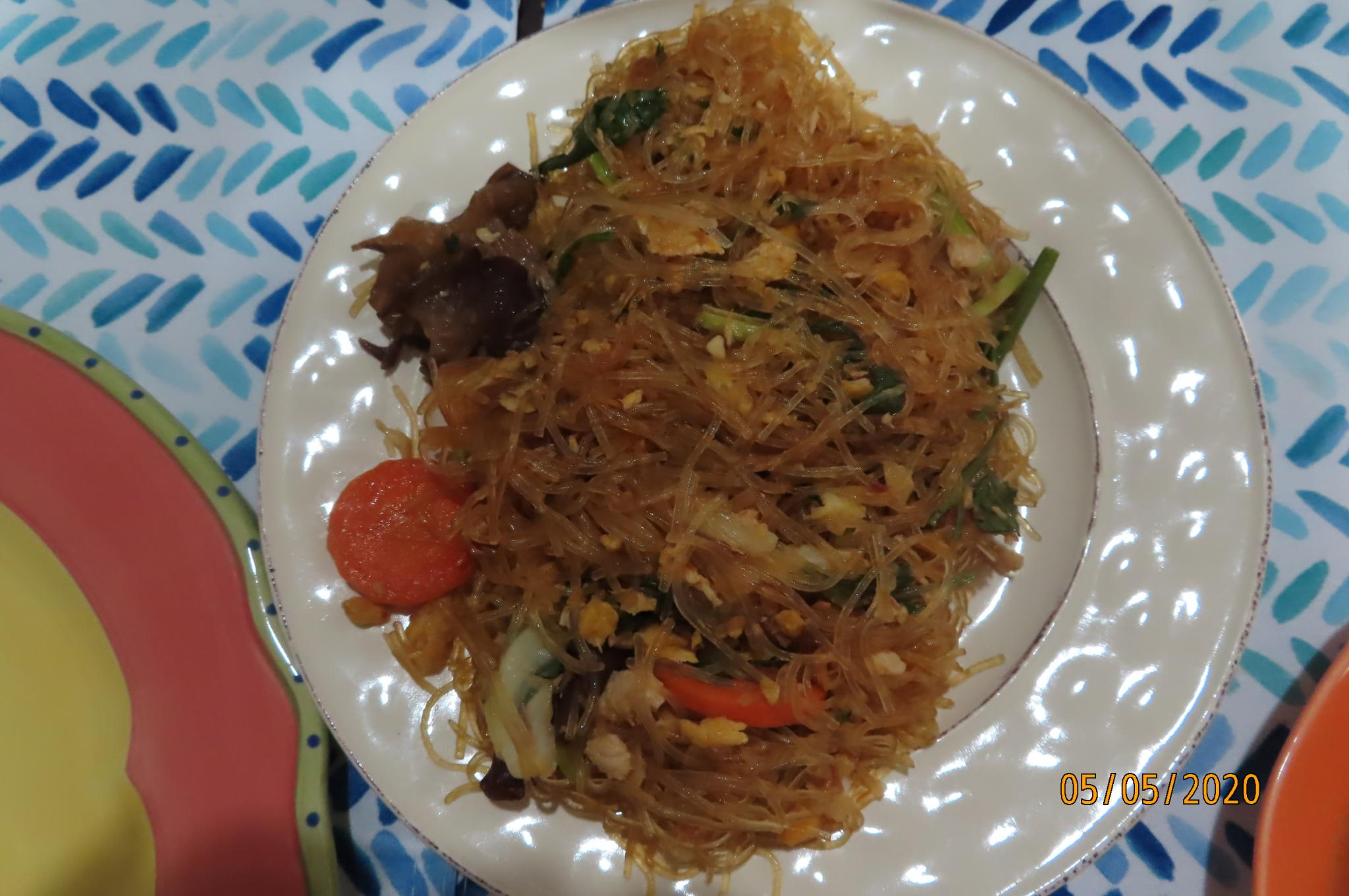 Dinner-img_6149-jpg