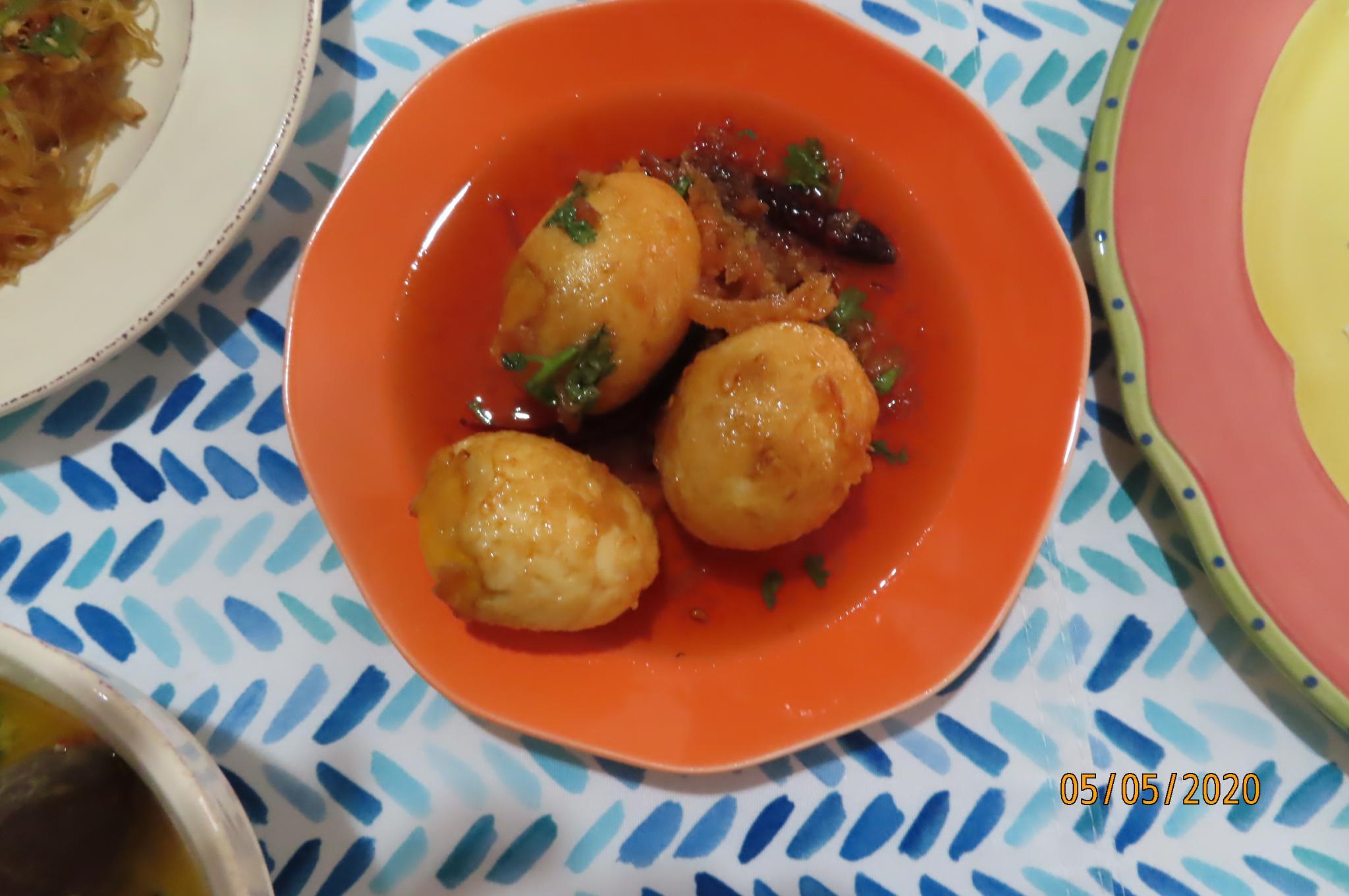 Dinner-img_6151-jpg
