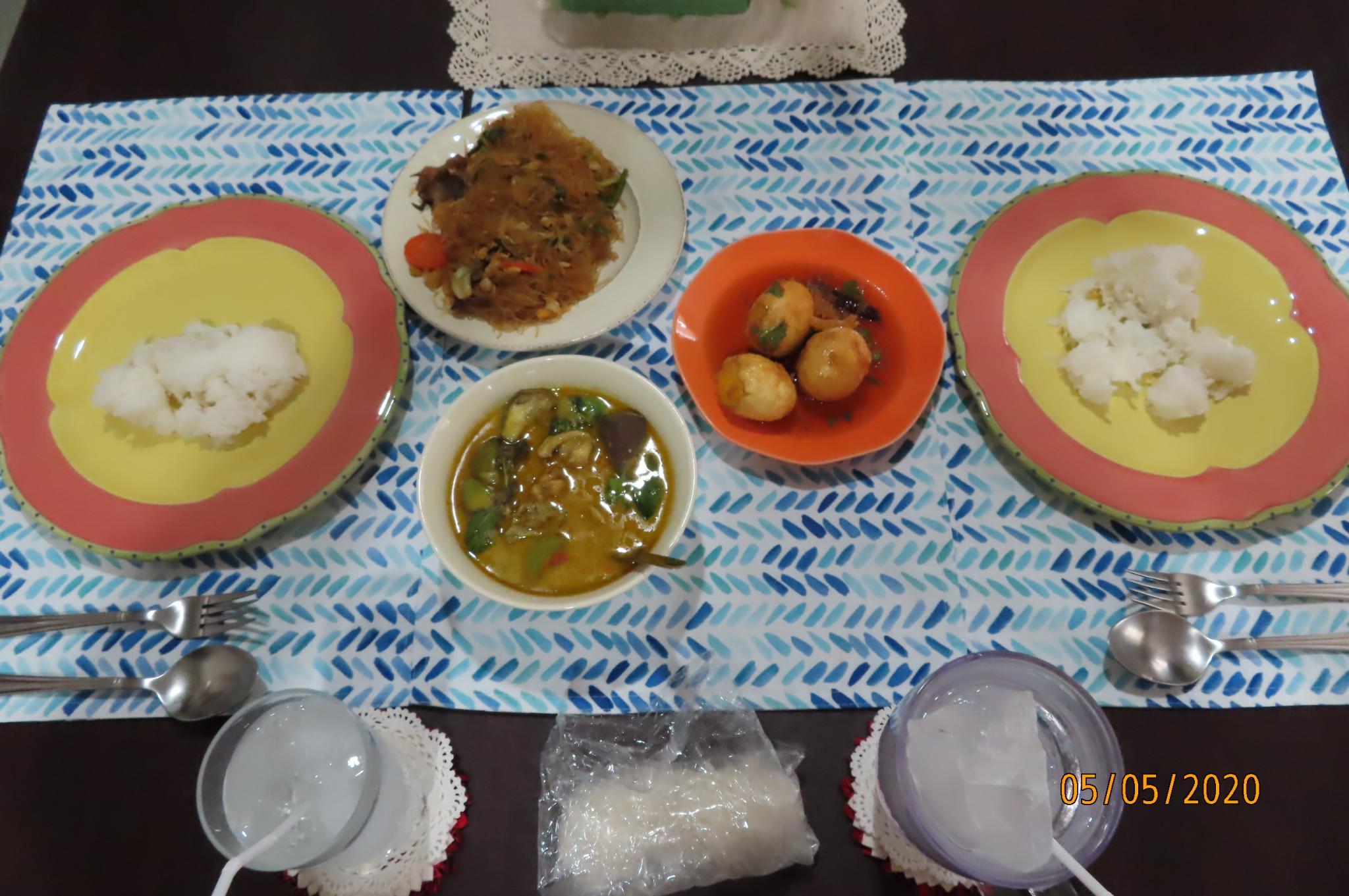 Dinner-img_6147-jpg