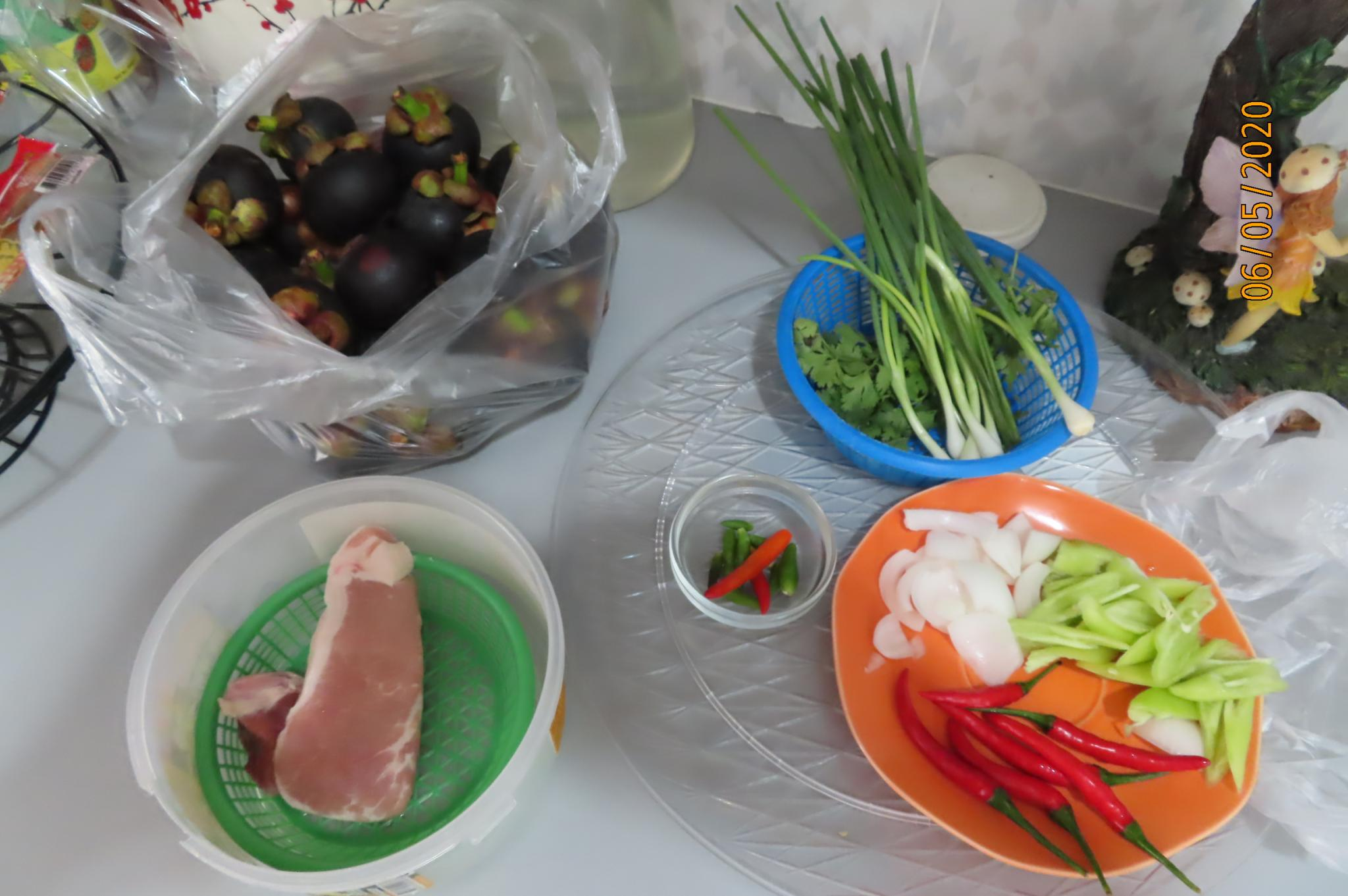 Dinner-img_6156-jpg