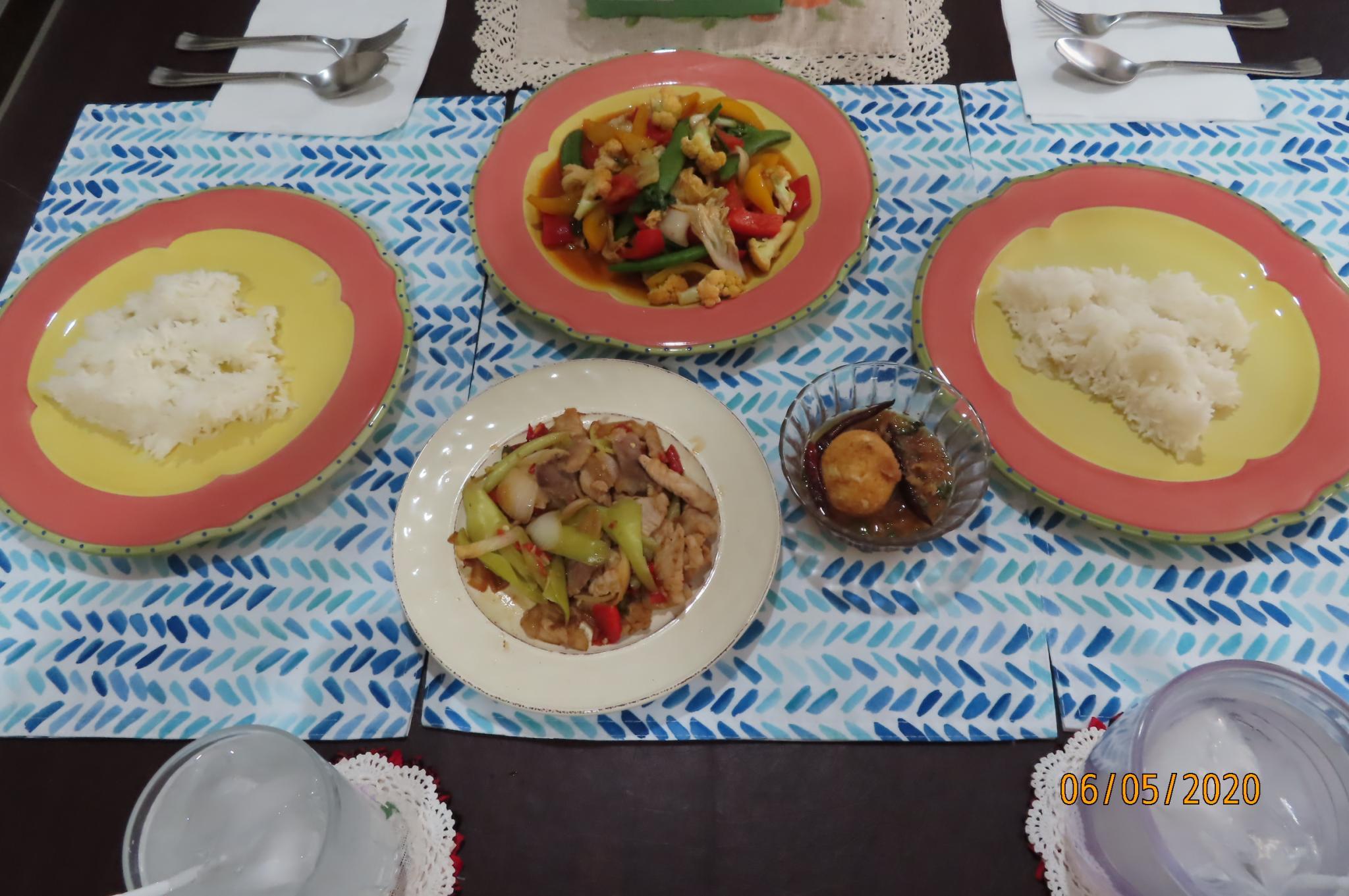 Dinner-img_6172-jpg