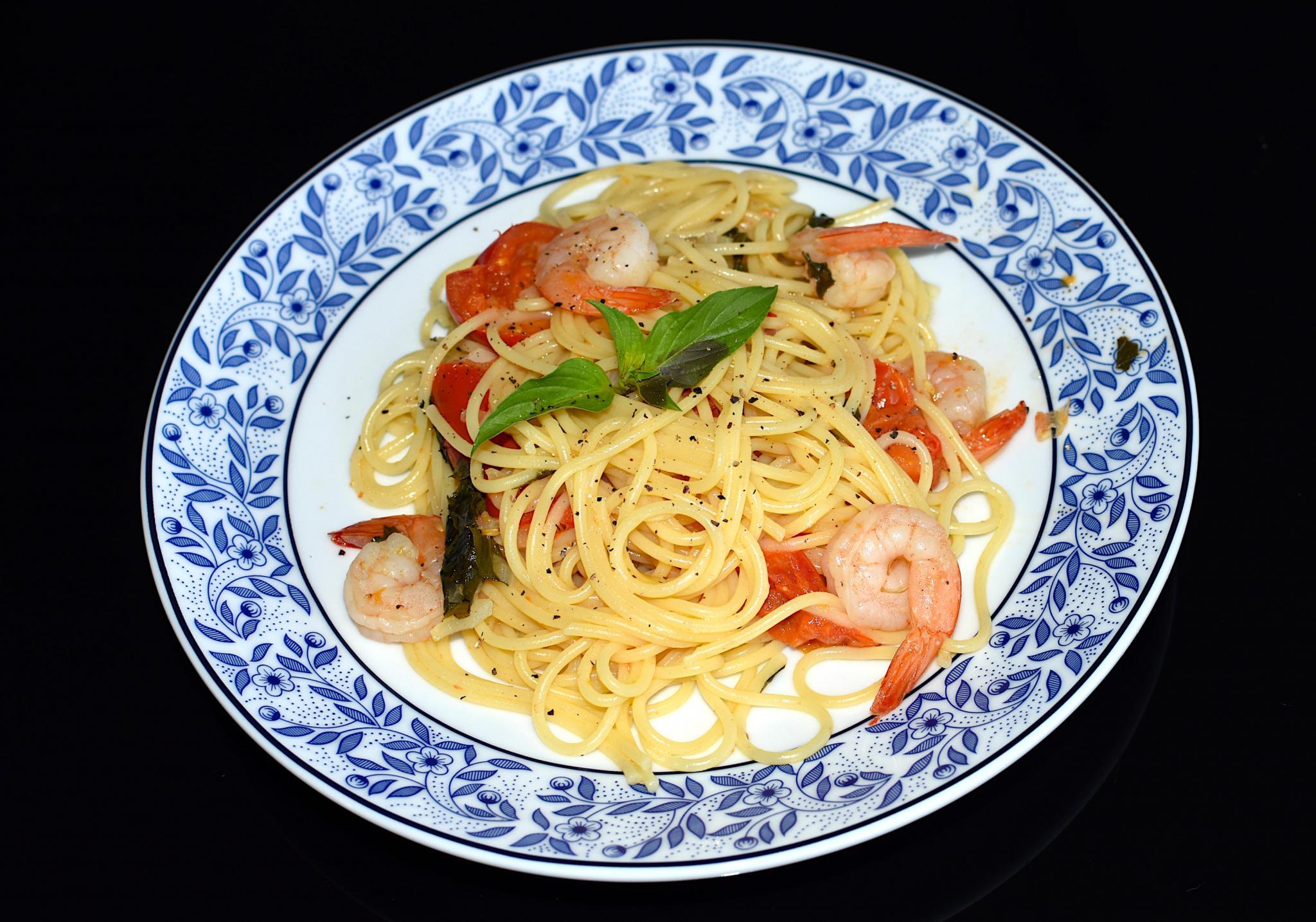 Dinner-spaghetti_prawns_1246-jpg